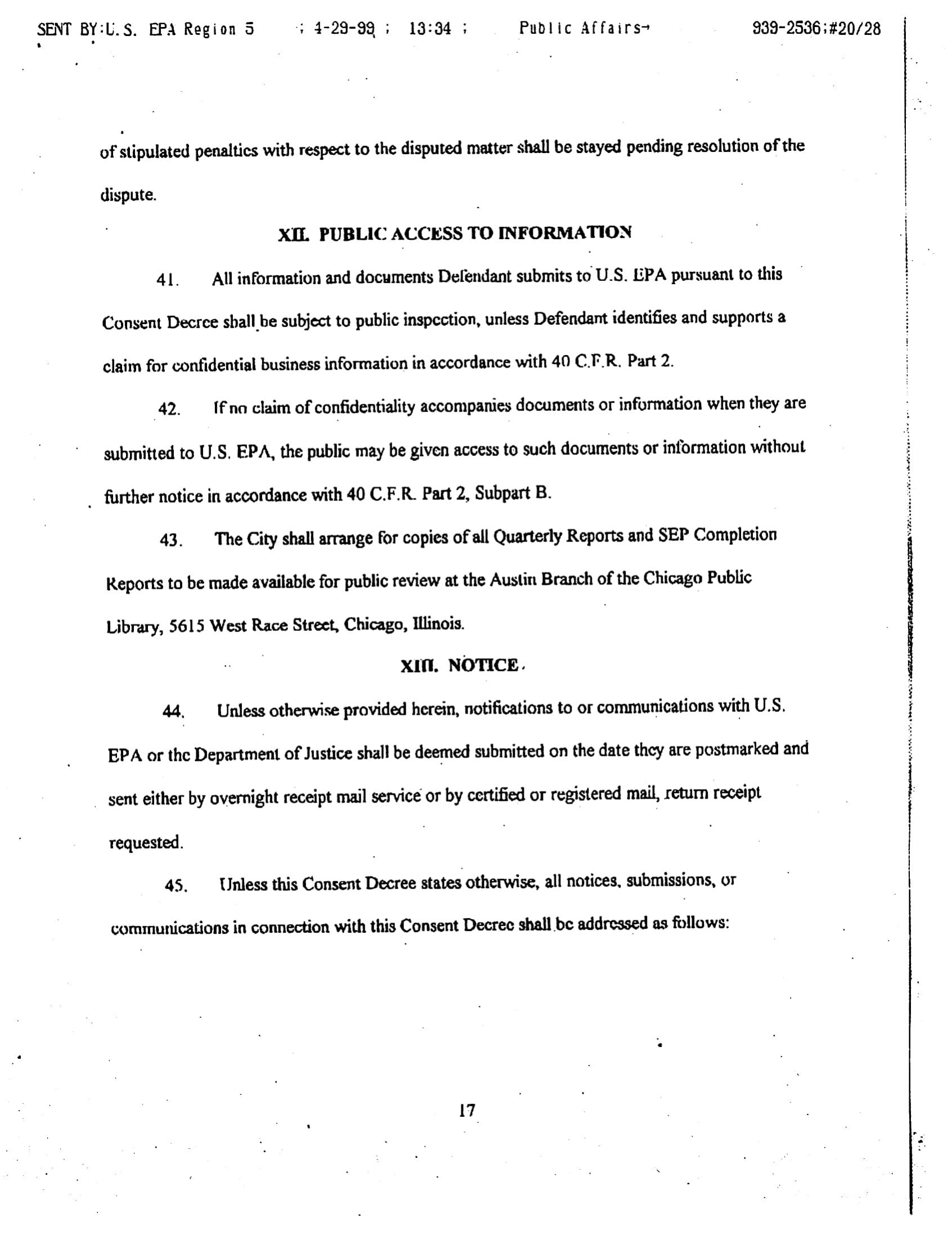 EPA Chicago Settlement-19.jpg