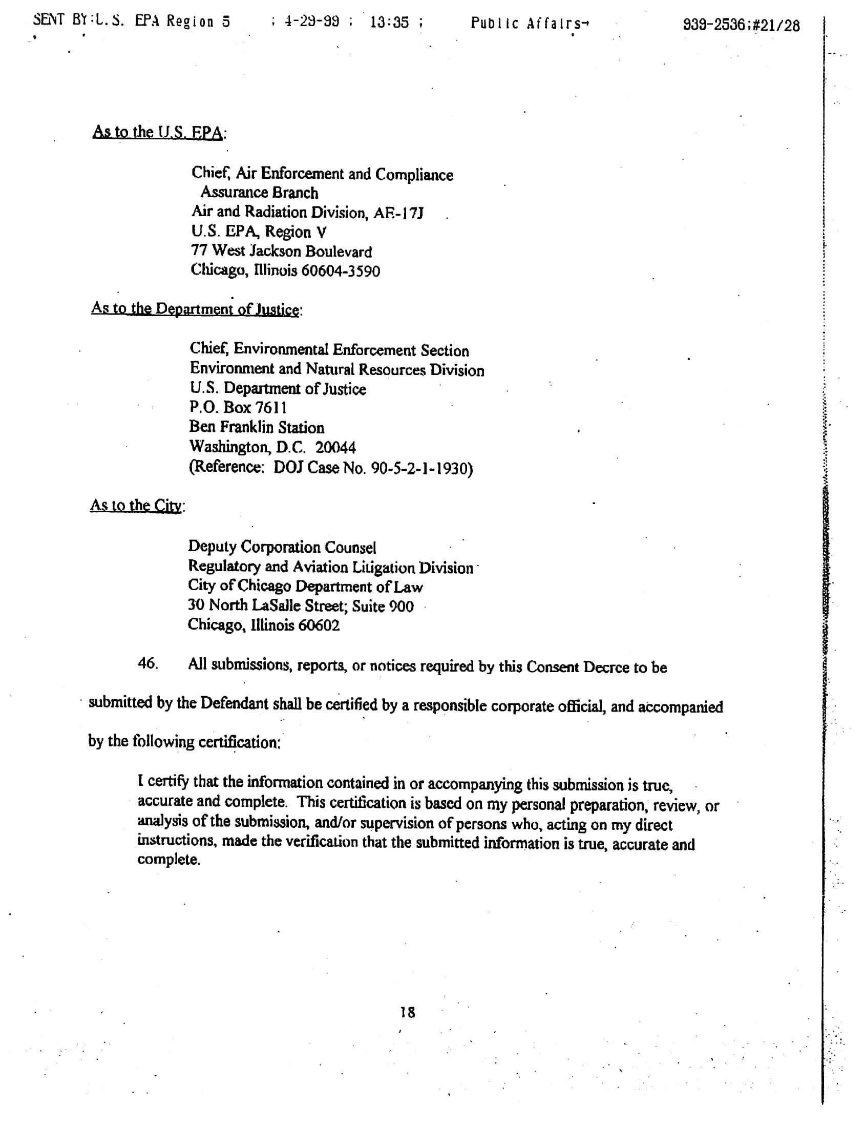 EPA Chicago Settlement-20.jpg