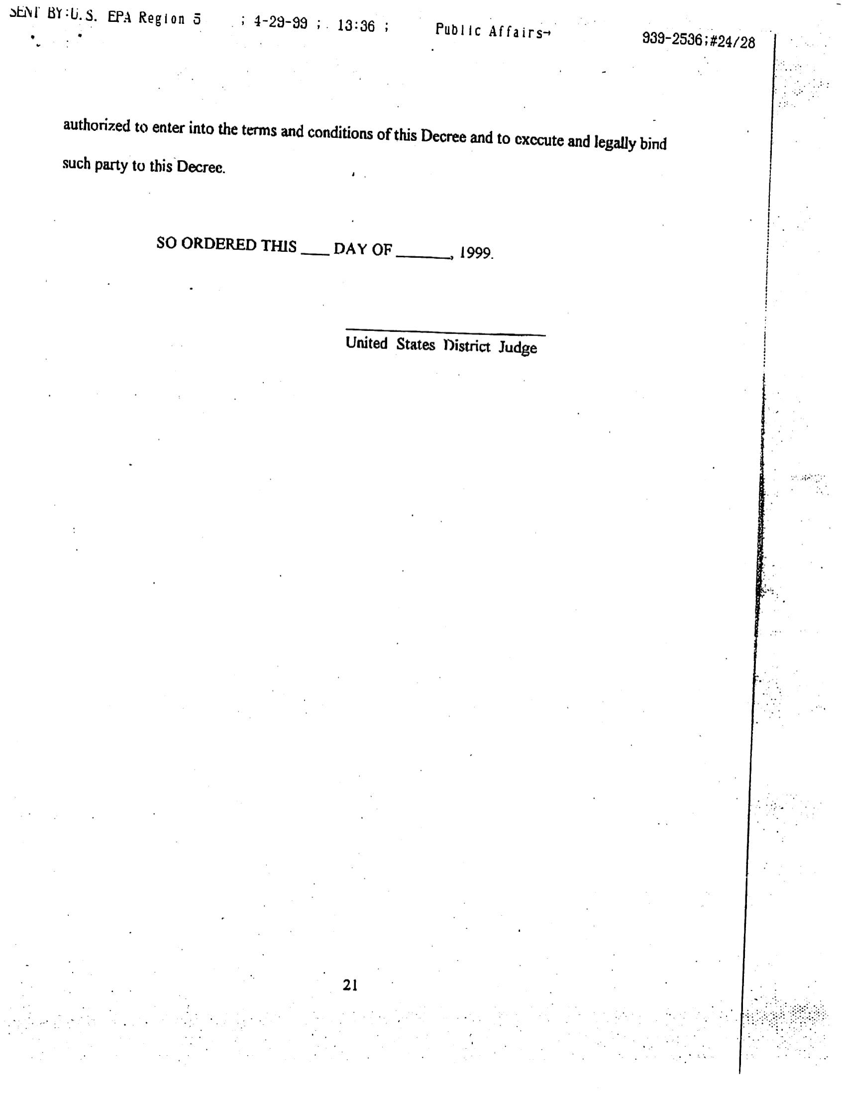 EPA Chicago Settlement-23.jpg