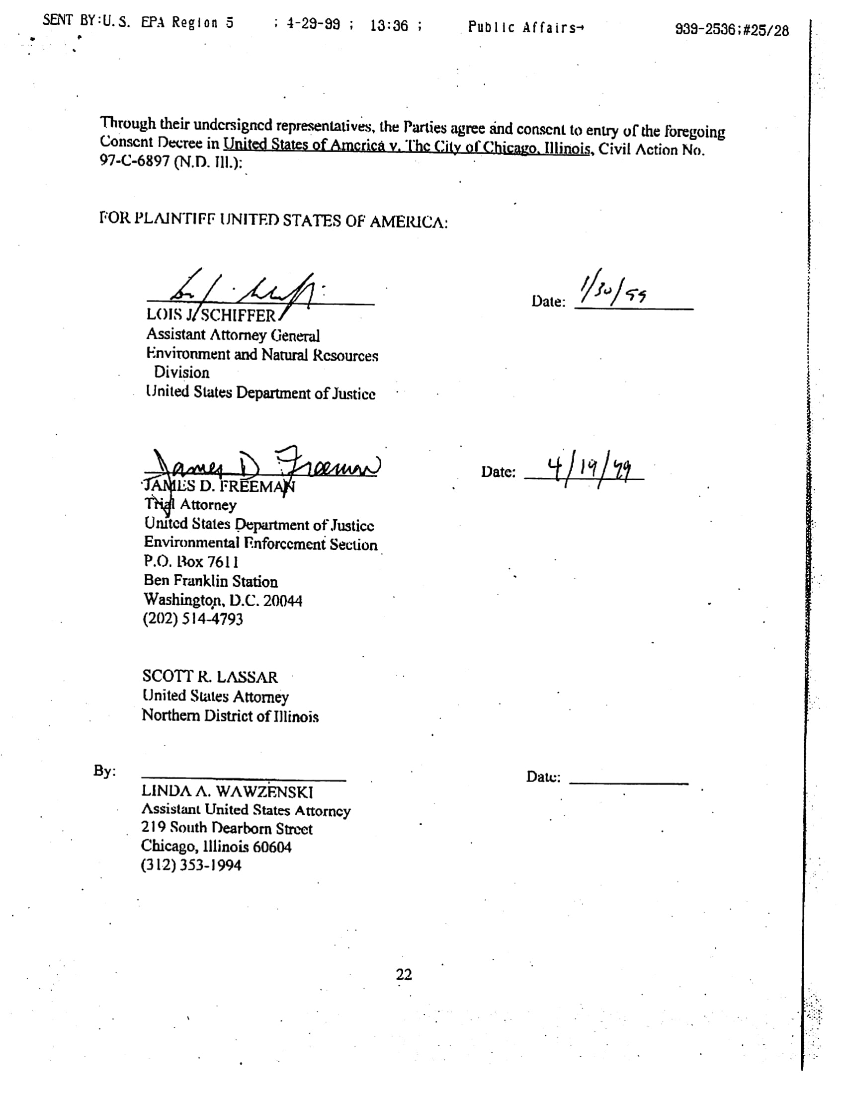 EPA Chicago Settlement-24.jpg