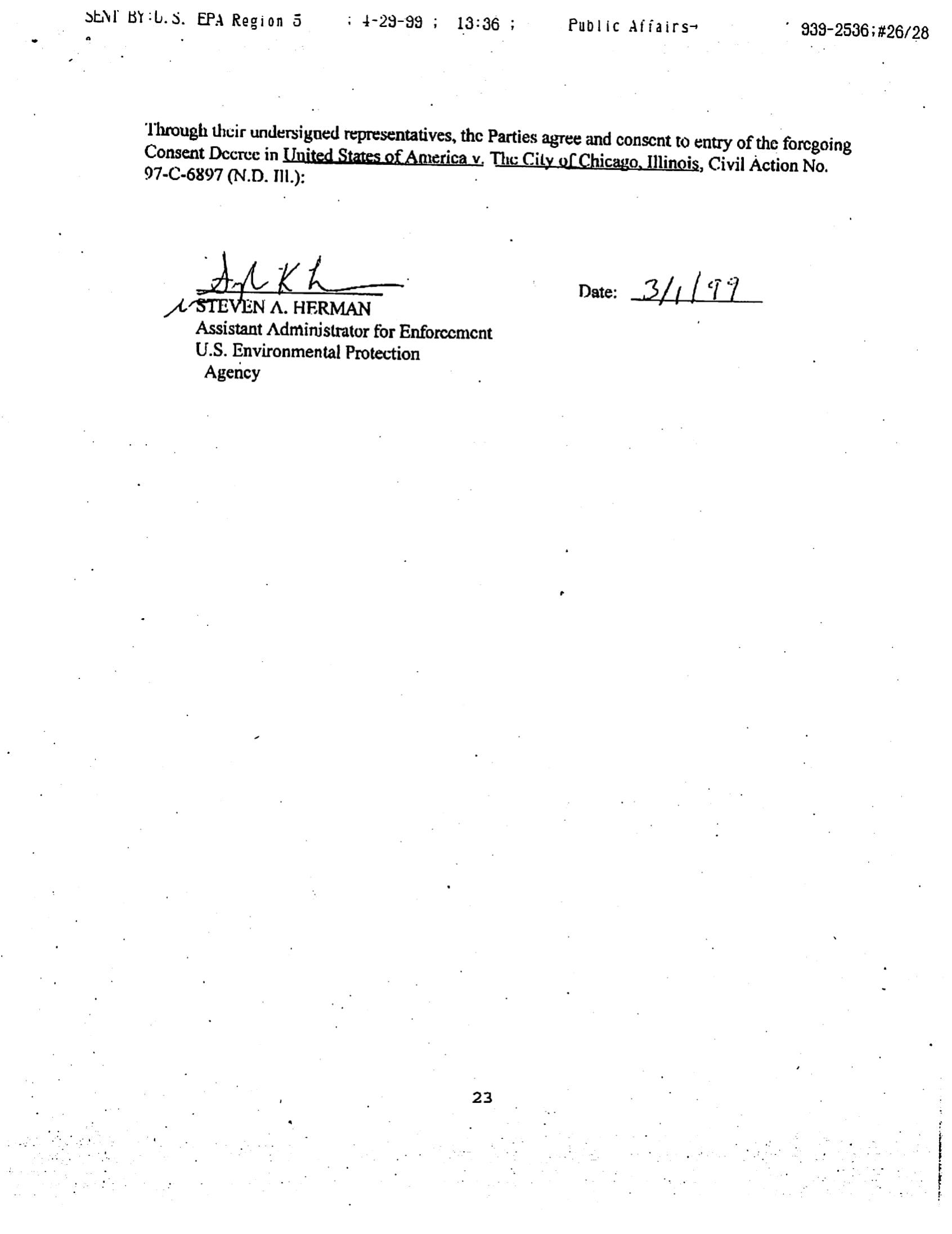 EPA Chicago Settlement-25.jpg