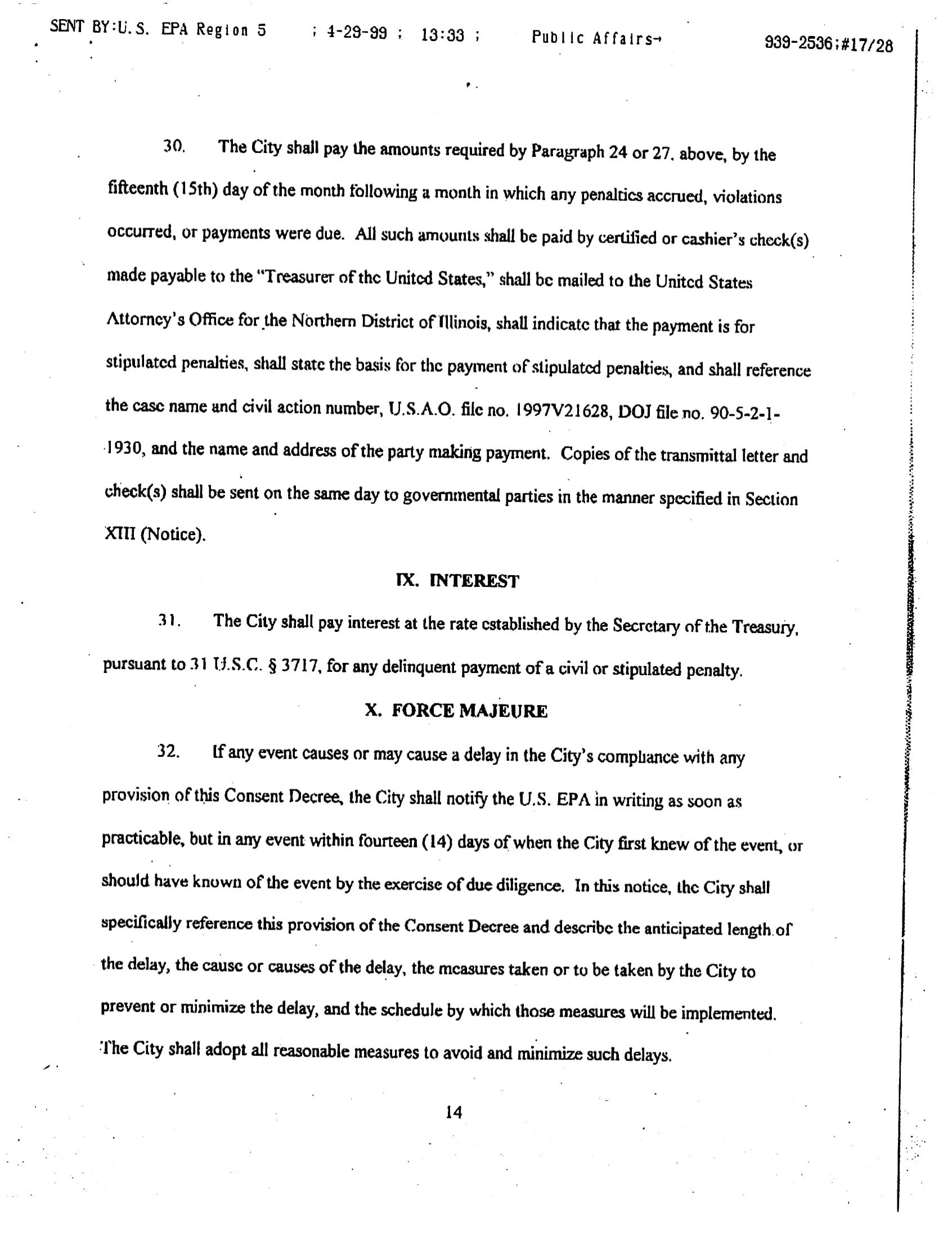 EPA Chicago Settlement-16.jpg