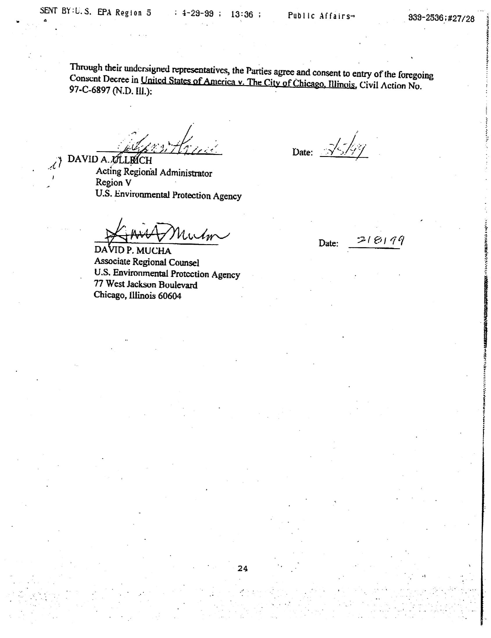 EPA Chicago Settlement-26.jpg