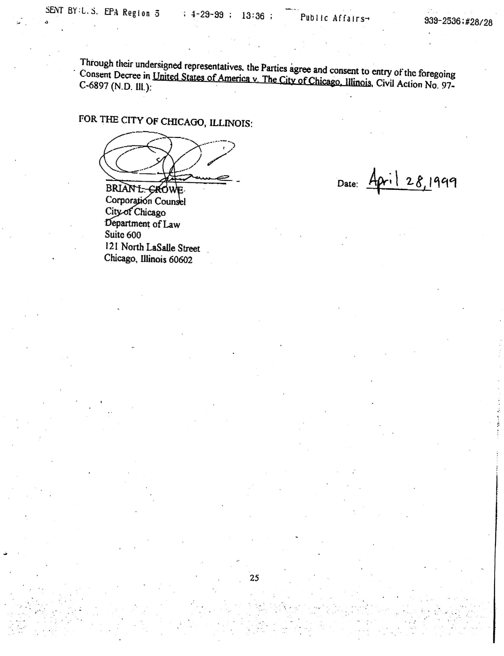 EPA Chicago Settlement-27.jpg