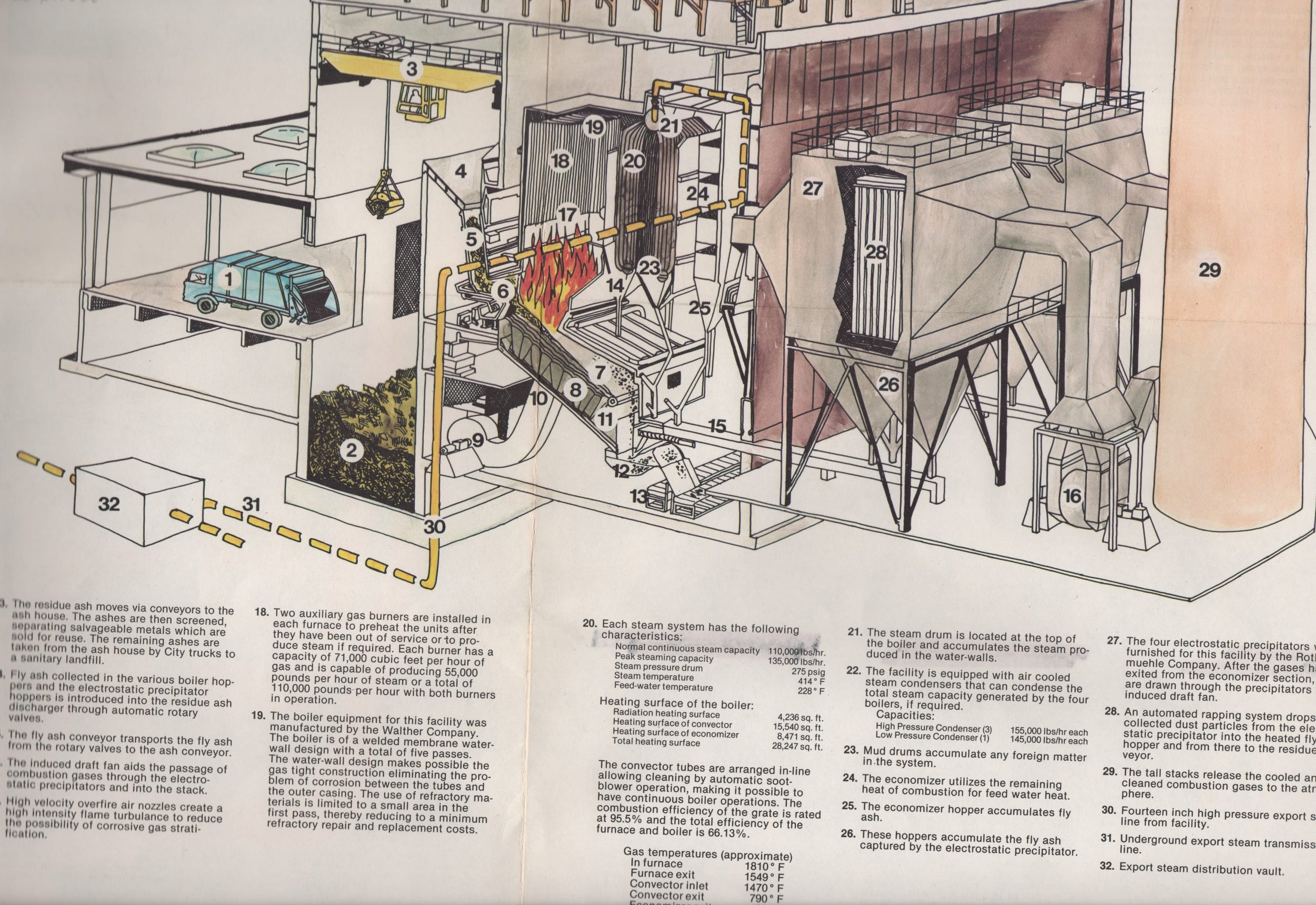 Scan 4-1.jpg
