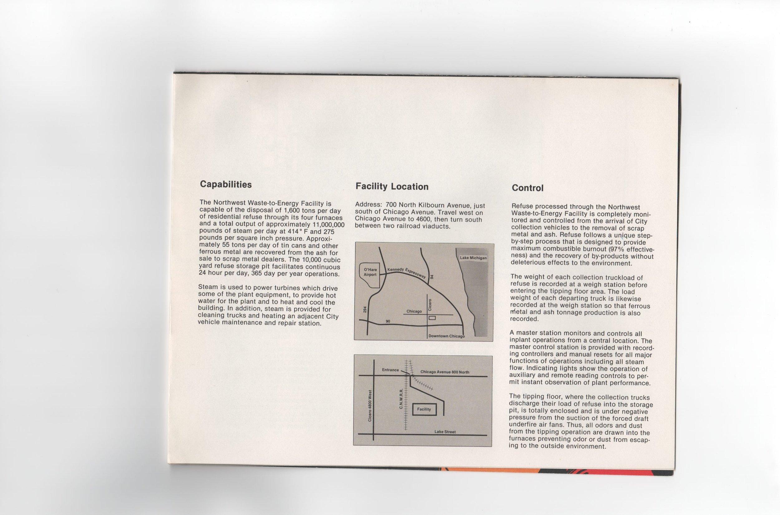 Scan 11-1.jpg