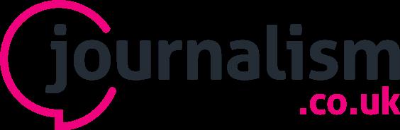 journalism.co.uk logo trans.png