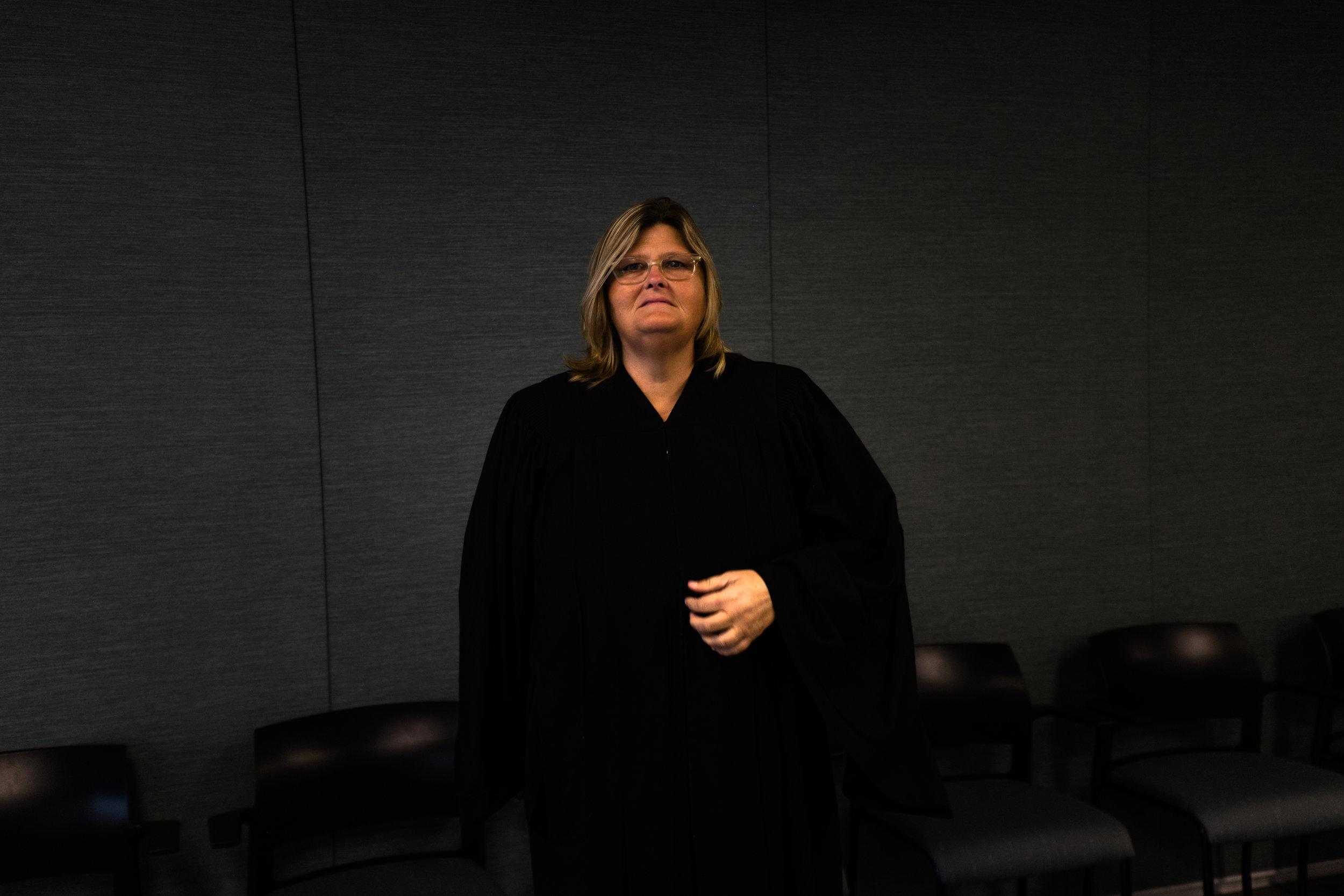 RJCC-courtopening-sebastian-8 (1).jpg