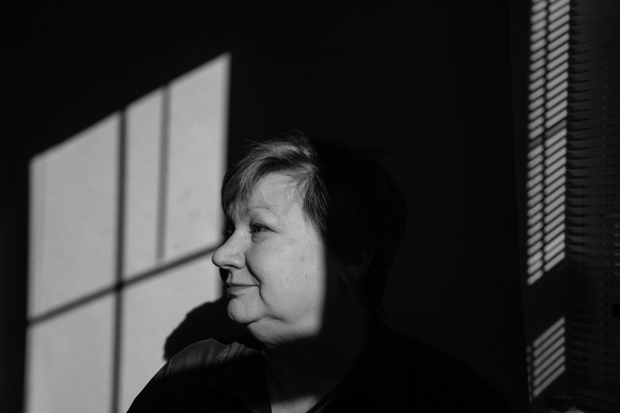 CityBureau-RJCC-Mothers-12062017-4 Julie Anderson.JPG