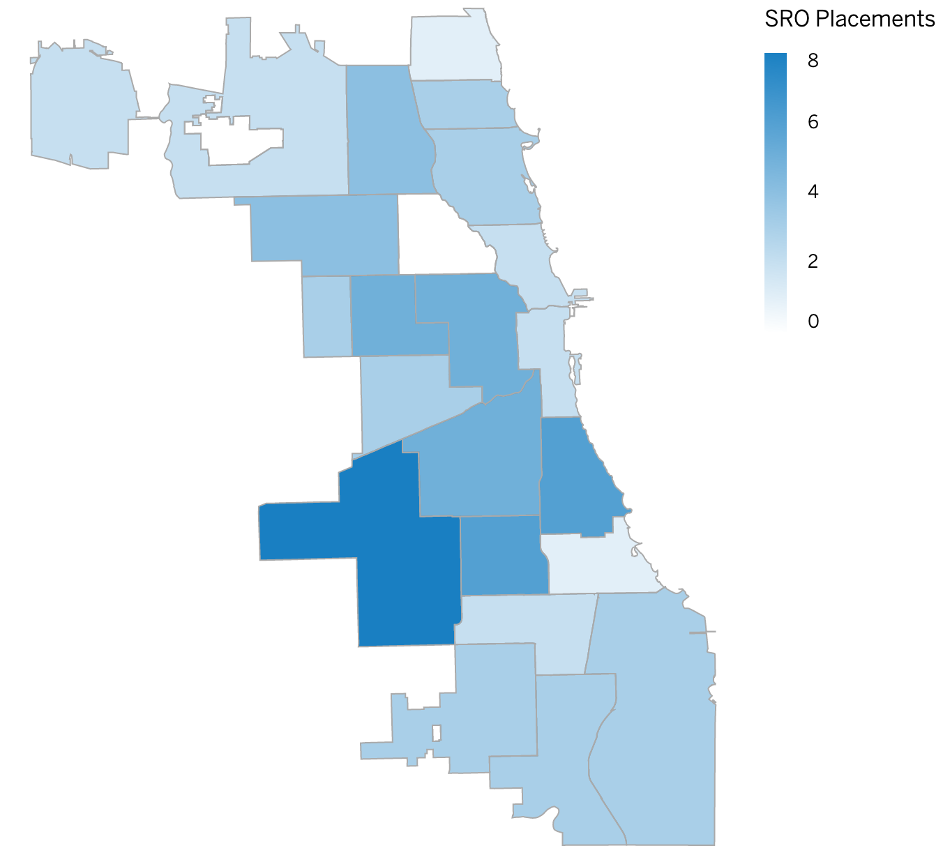 cpd-districts-sro.png