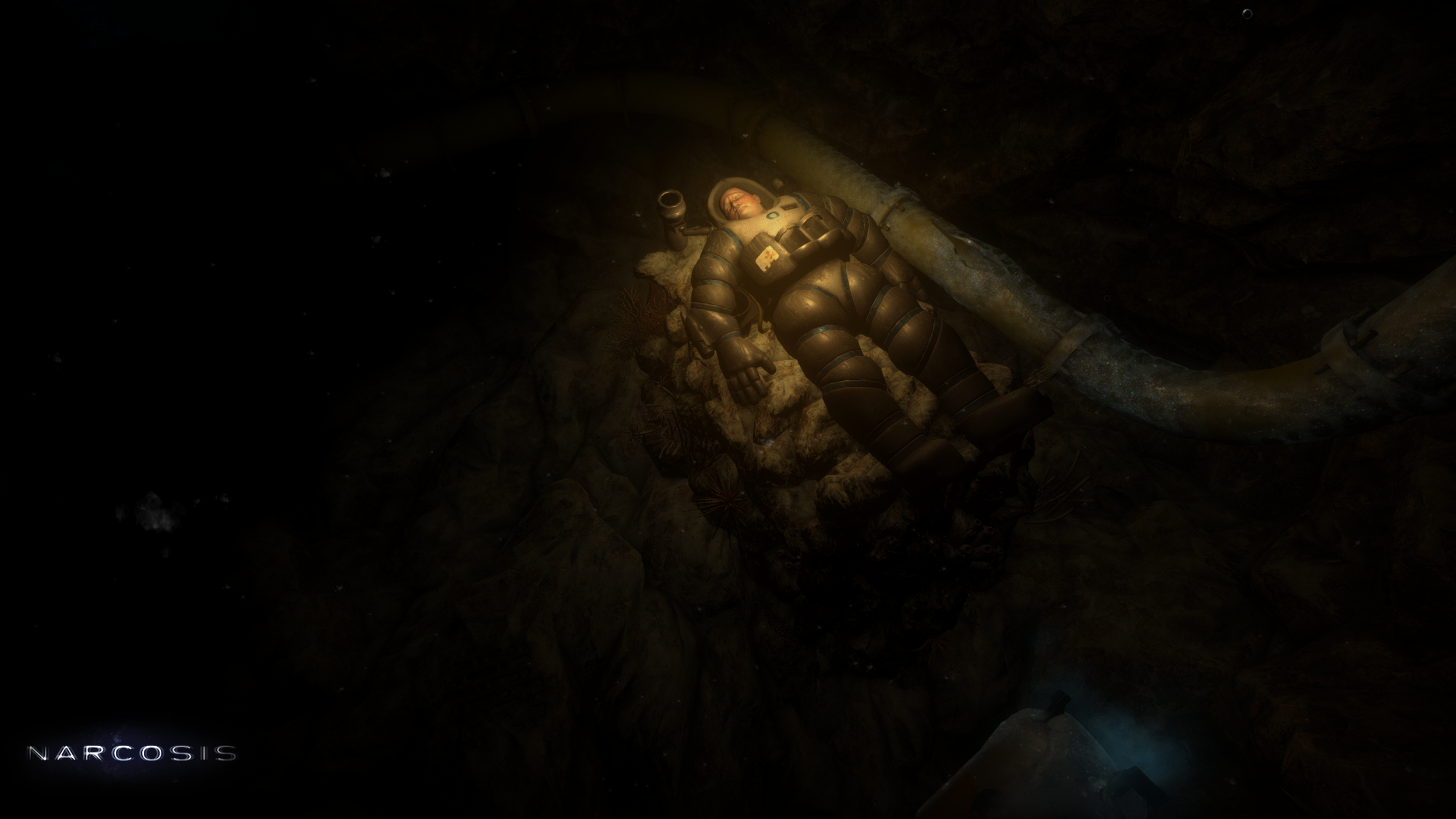Narcosis_Tomb_2560x1440.png