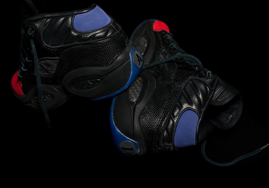 packer-shoes-reebok-question-hall-of-fame-3.jpg