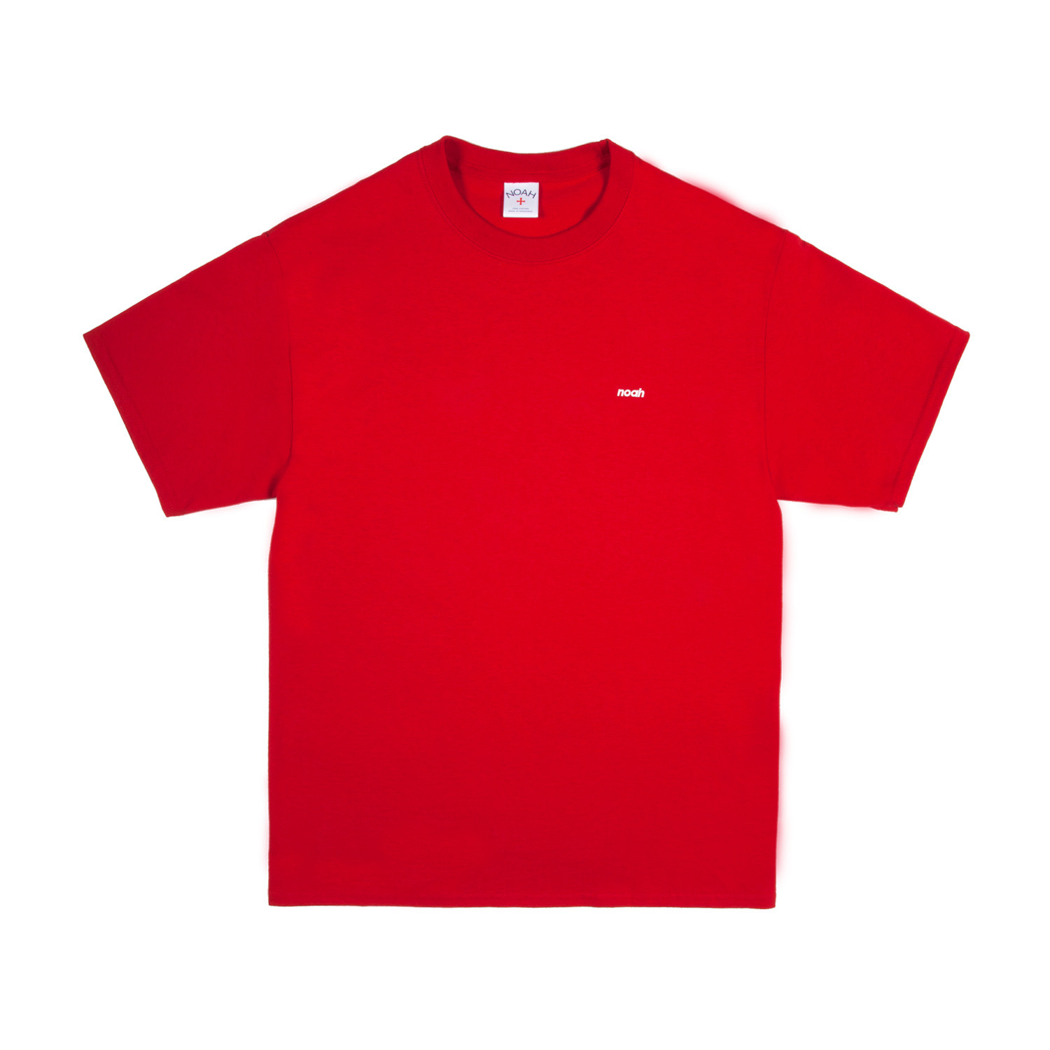 friends_tee_red_front.jpg