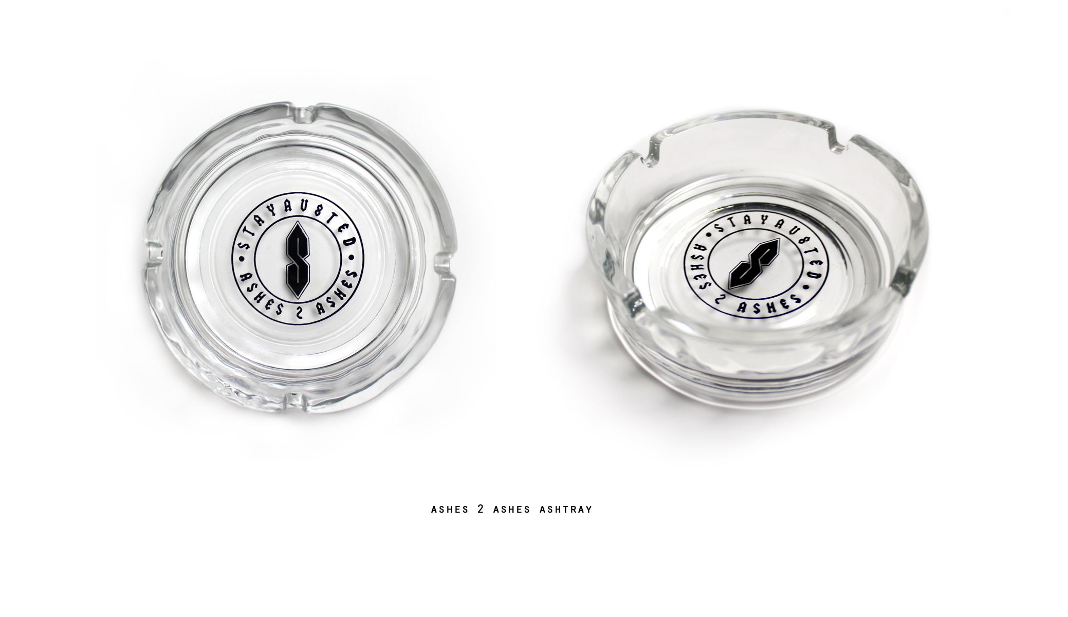 ashtraypreview.jpg