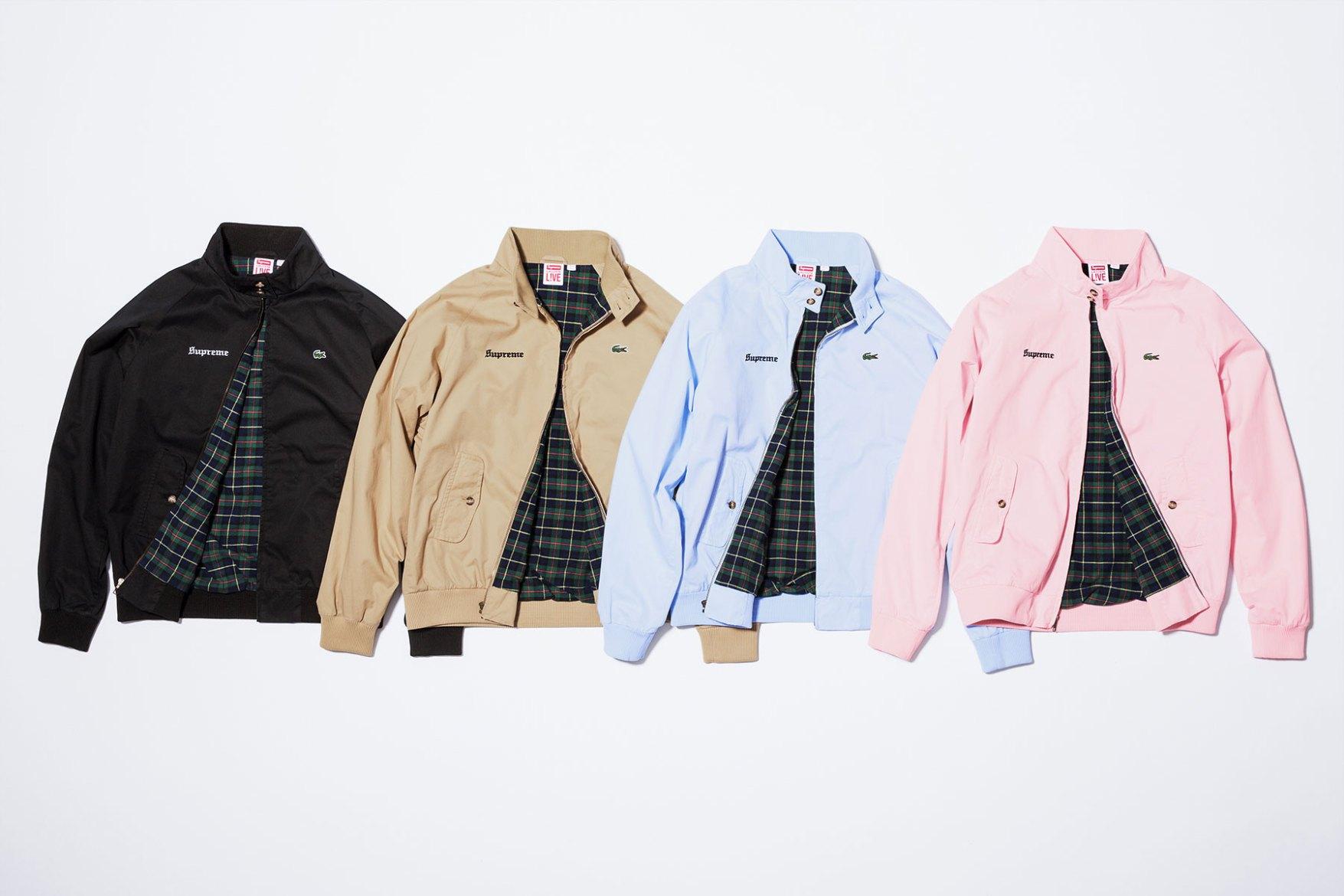 lacoste-supreme-harrington-jacket-group-2017-spring-summer-11.jpg
