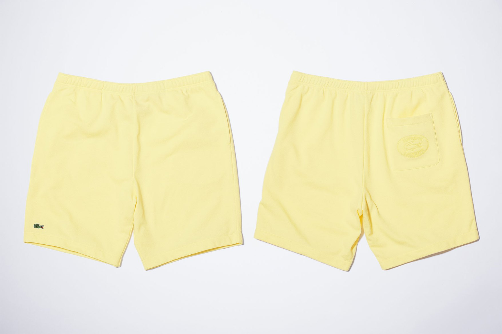 lacoste-supreme-yellow-shorts-2017-spring-summer-17.jpg