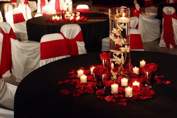 red-Wedding-Reception.jpg