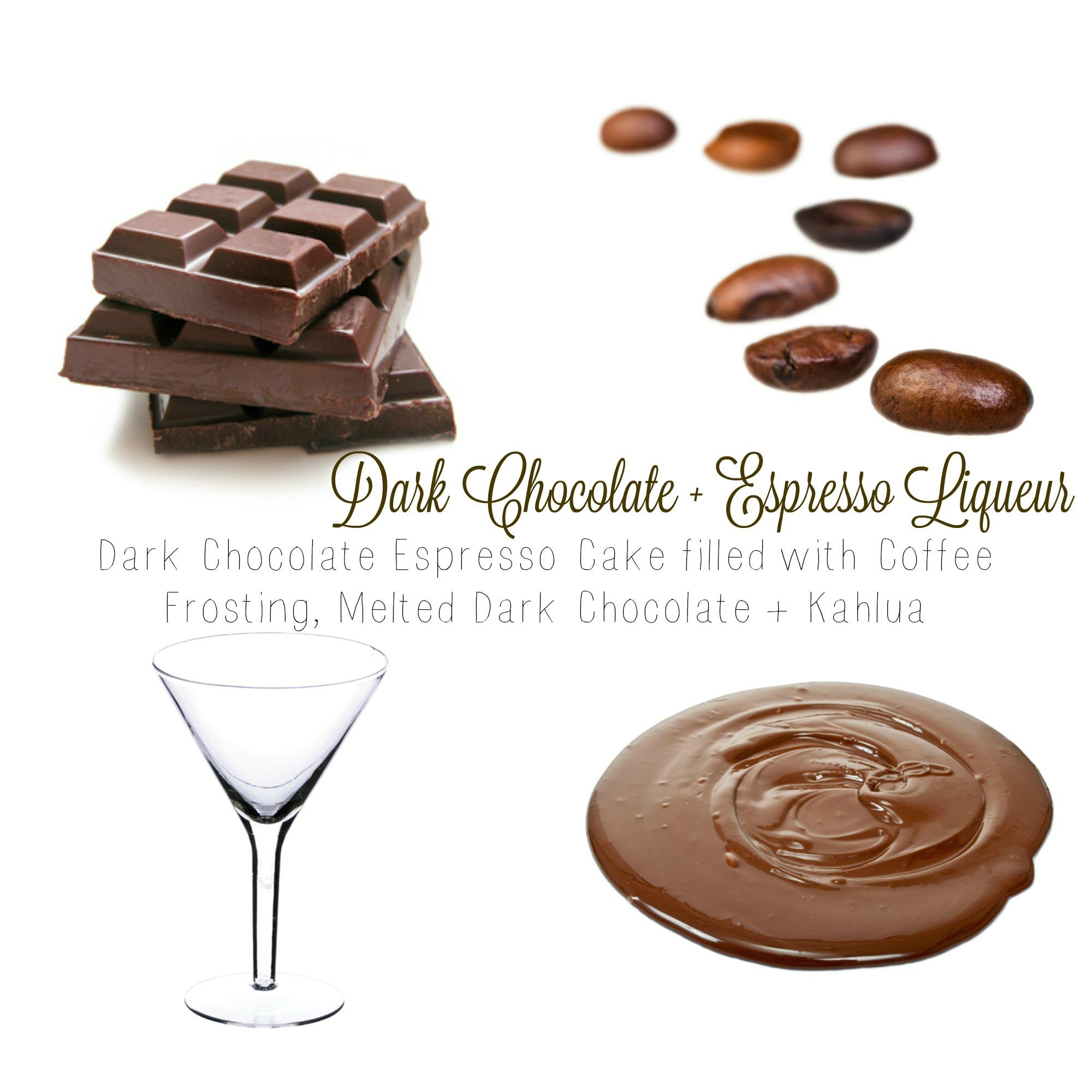 Dark Chocolate + Espresso Liquer Cake.jpg