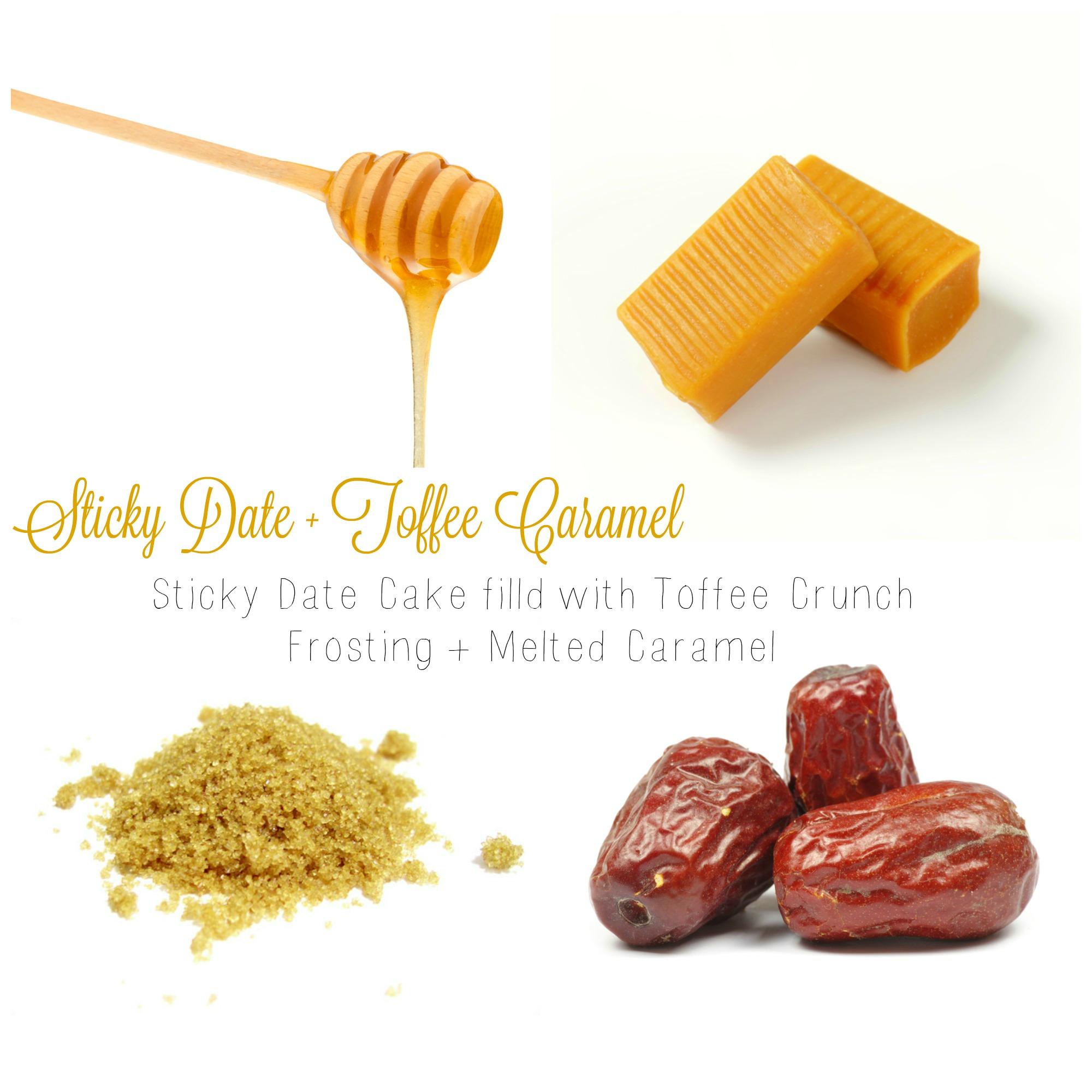 Sticky Date + Toffee Caramel Cake.jpg