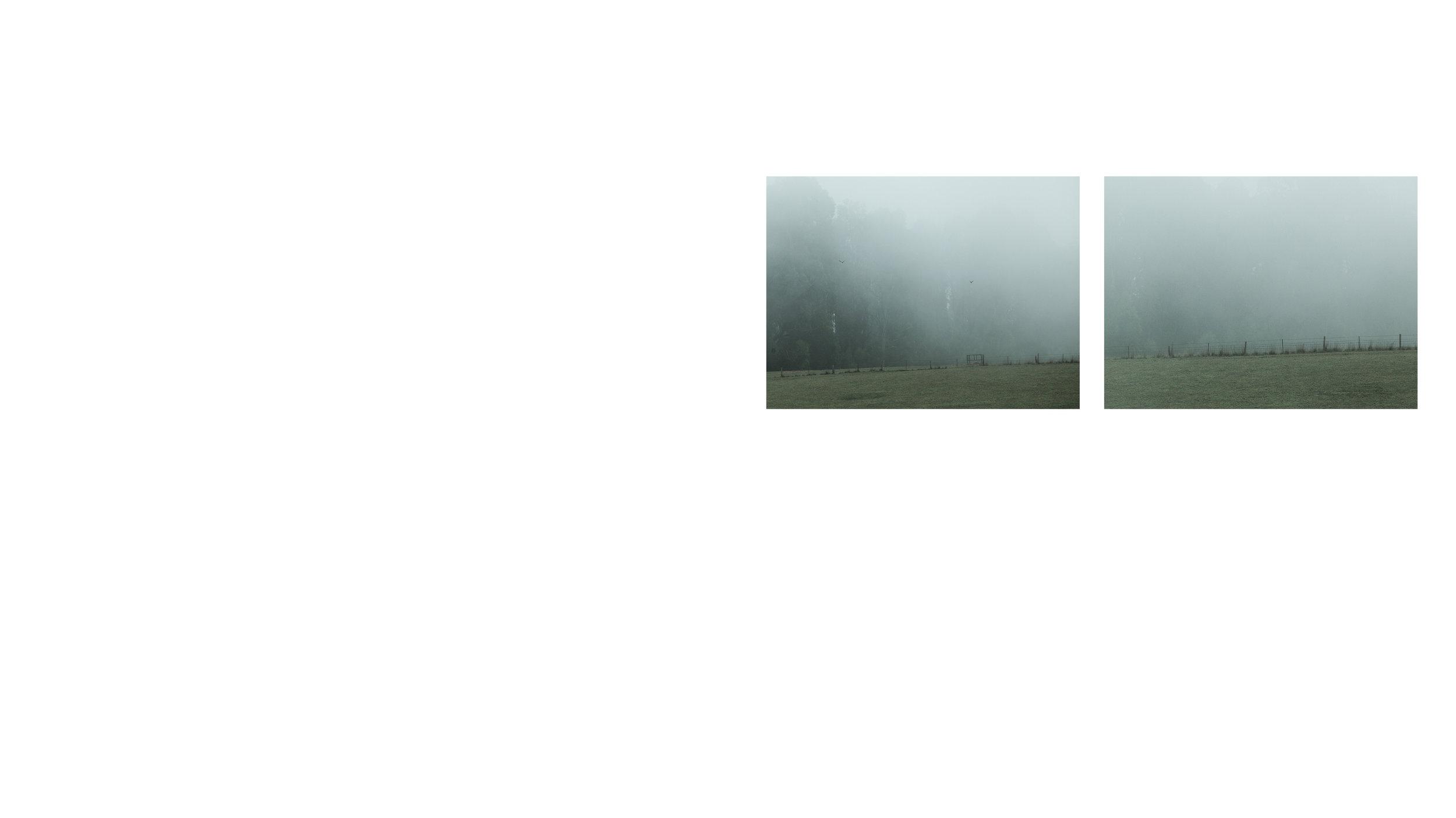 Untitled-107.jpg