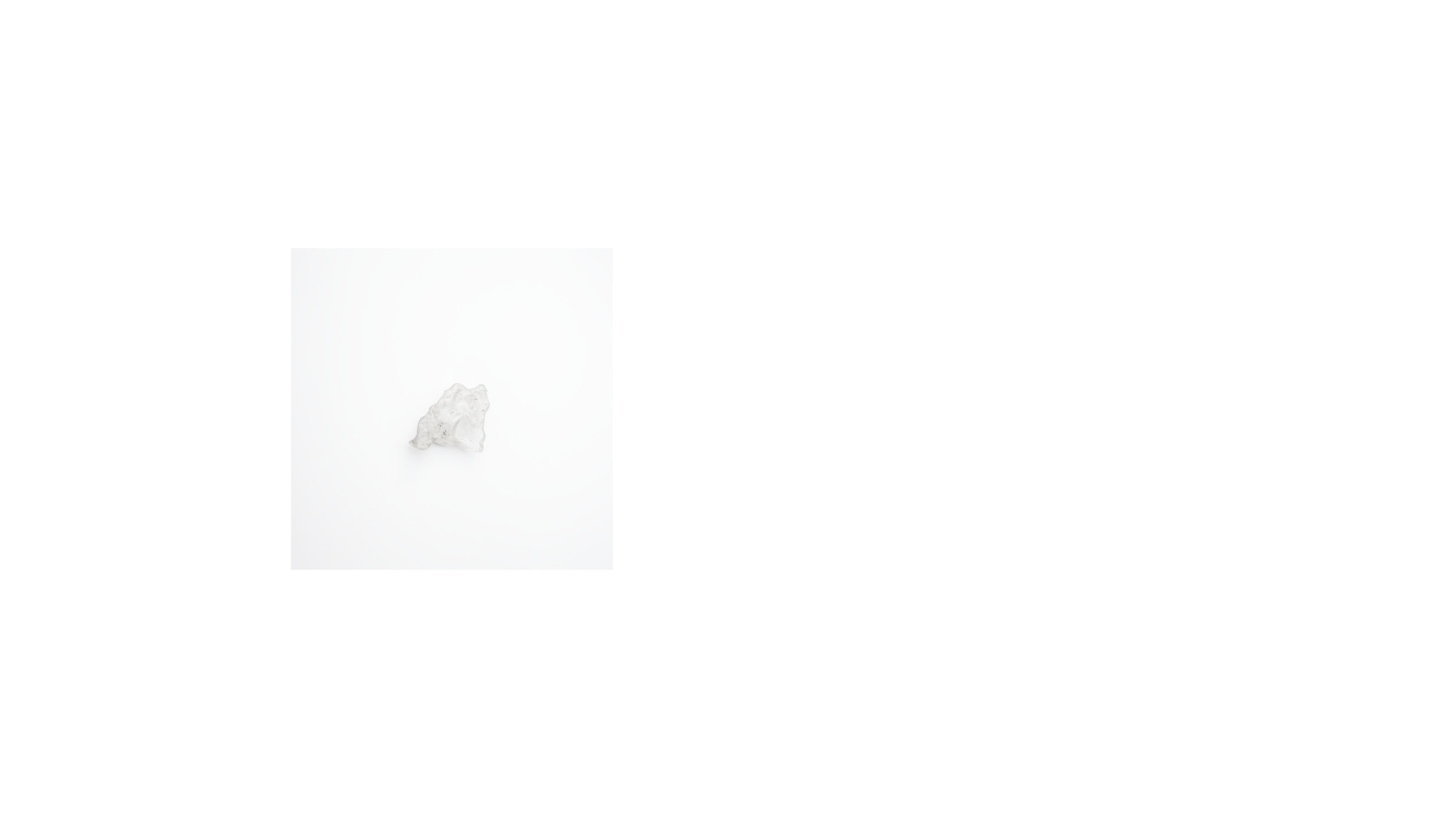 Untitled-1015.jpg