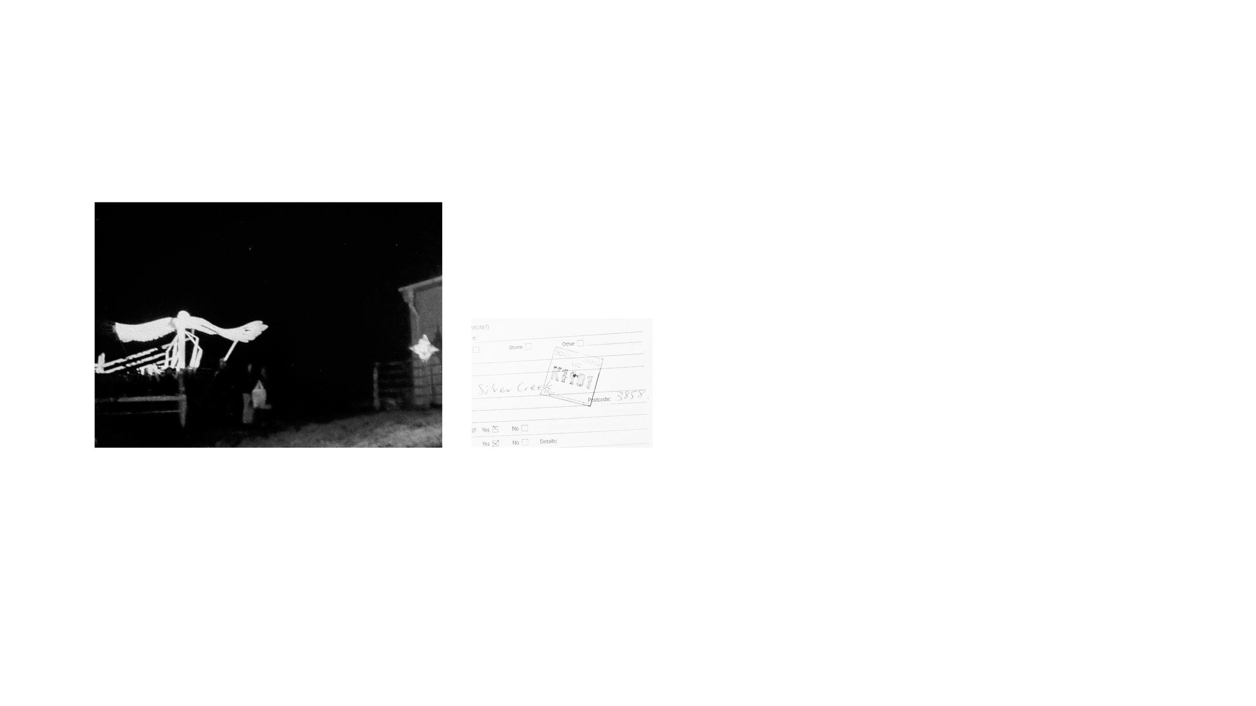 Untitled-1026.jpg