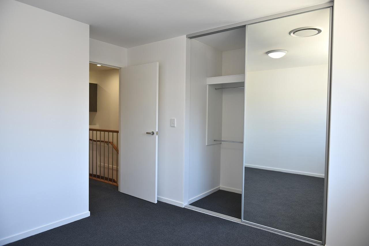 06 Room01.jpg