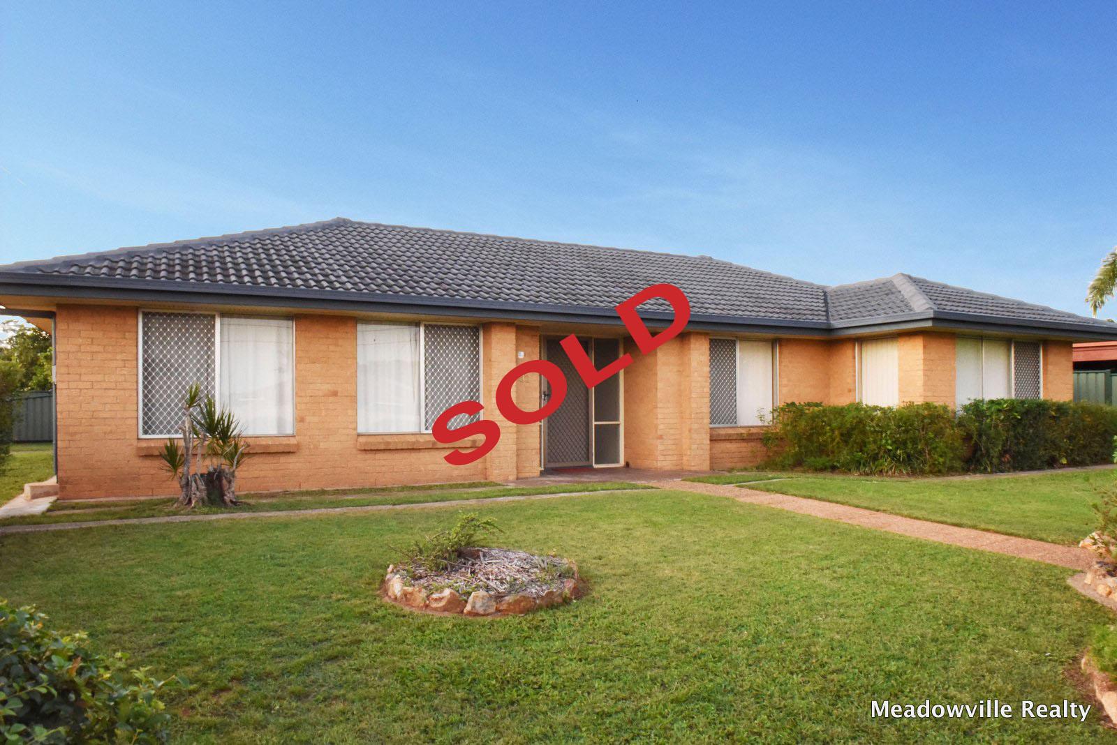 01 house - sold.jpg