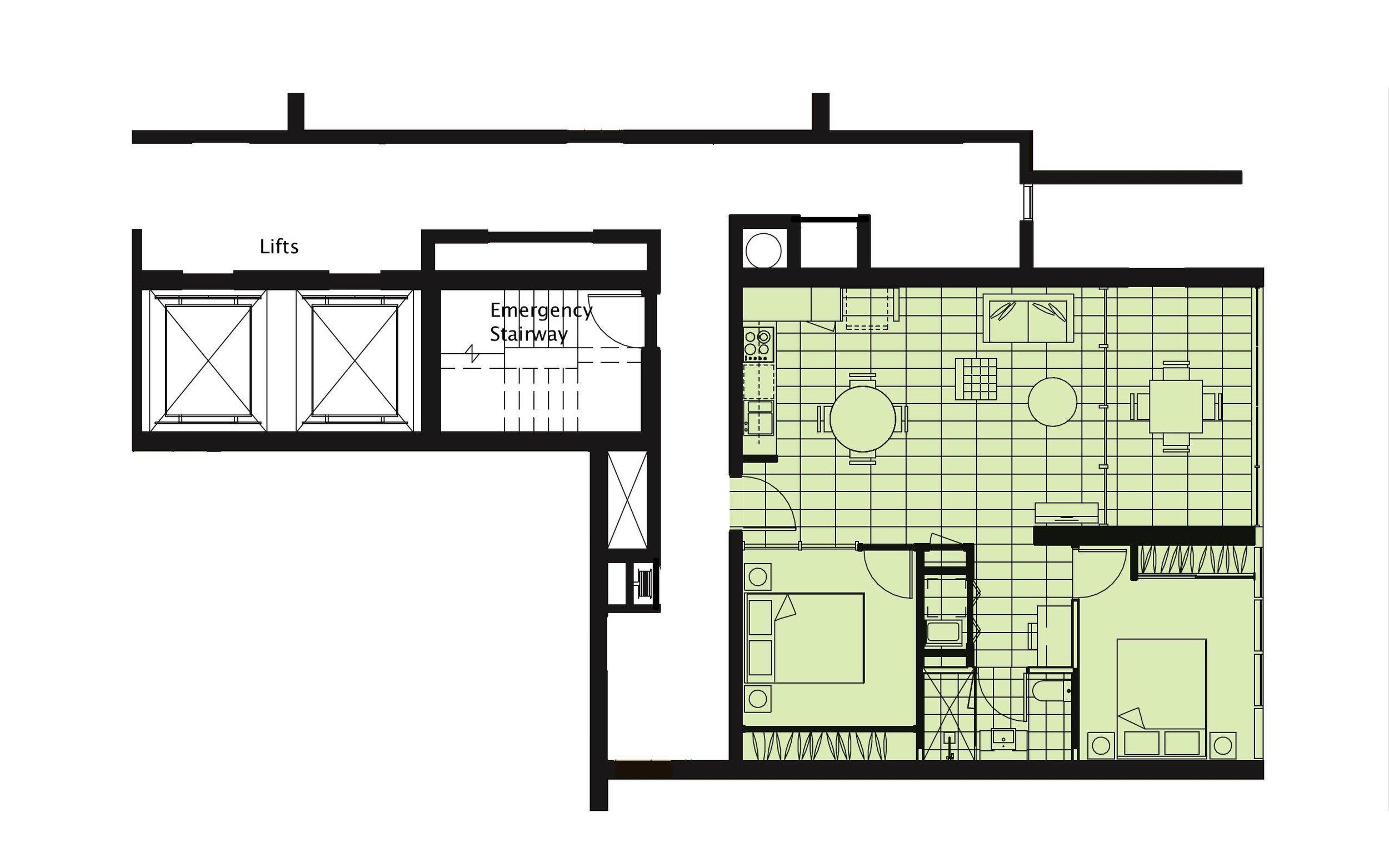 zest09_floorplan.jpg