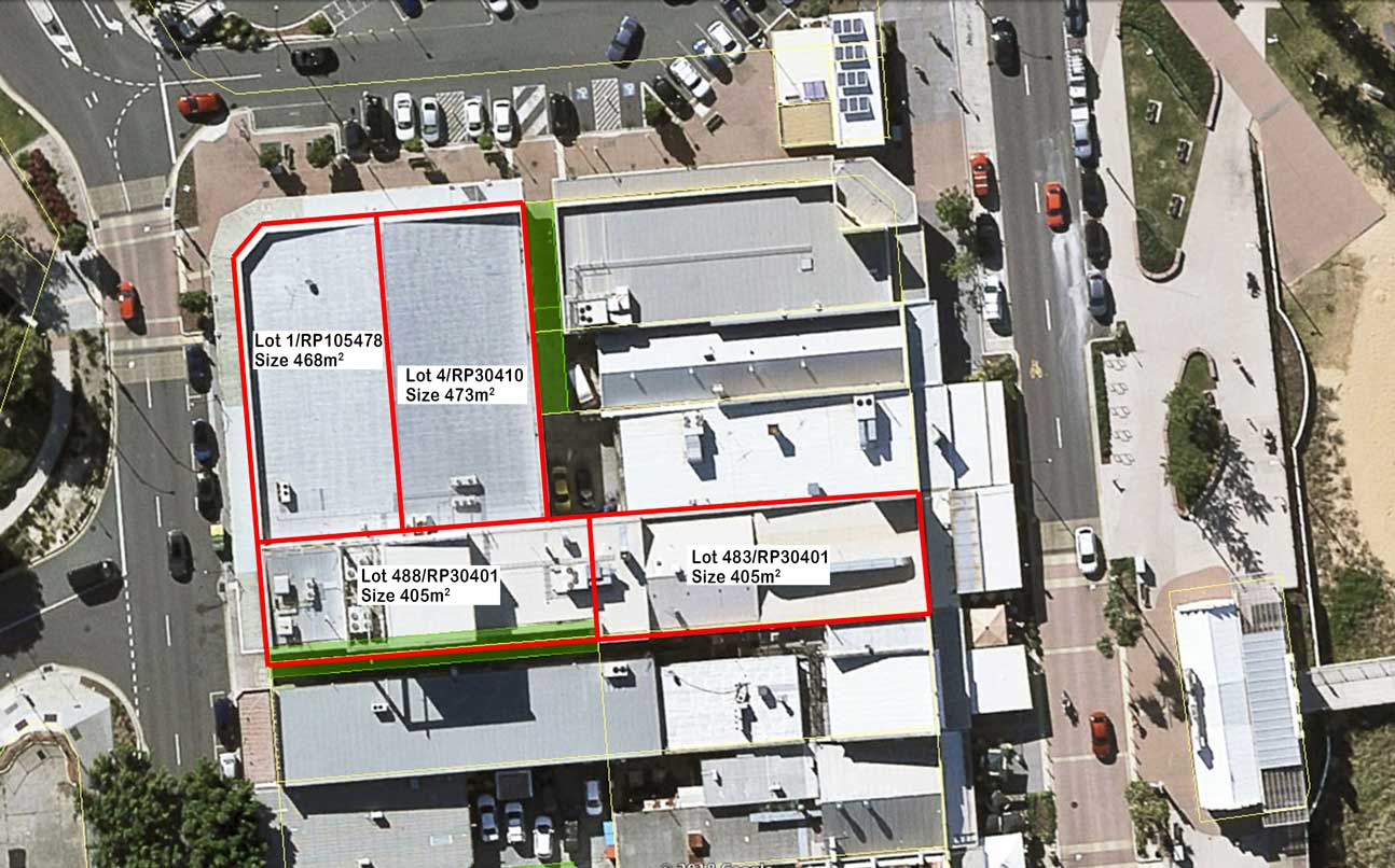Redcliffe-Parade-Redcliffe---details.jpg