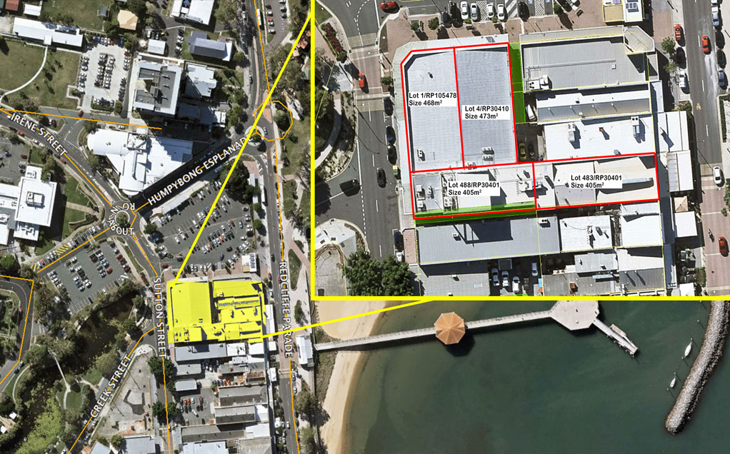 Redcliffe Parade Redcliffe - overview 01.jpg