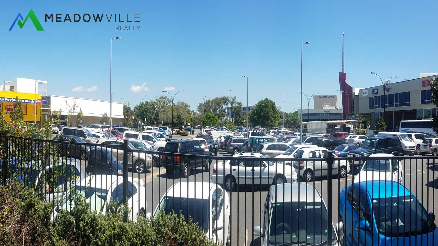 redcliff_carparks.jpg