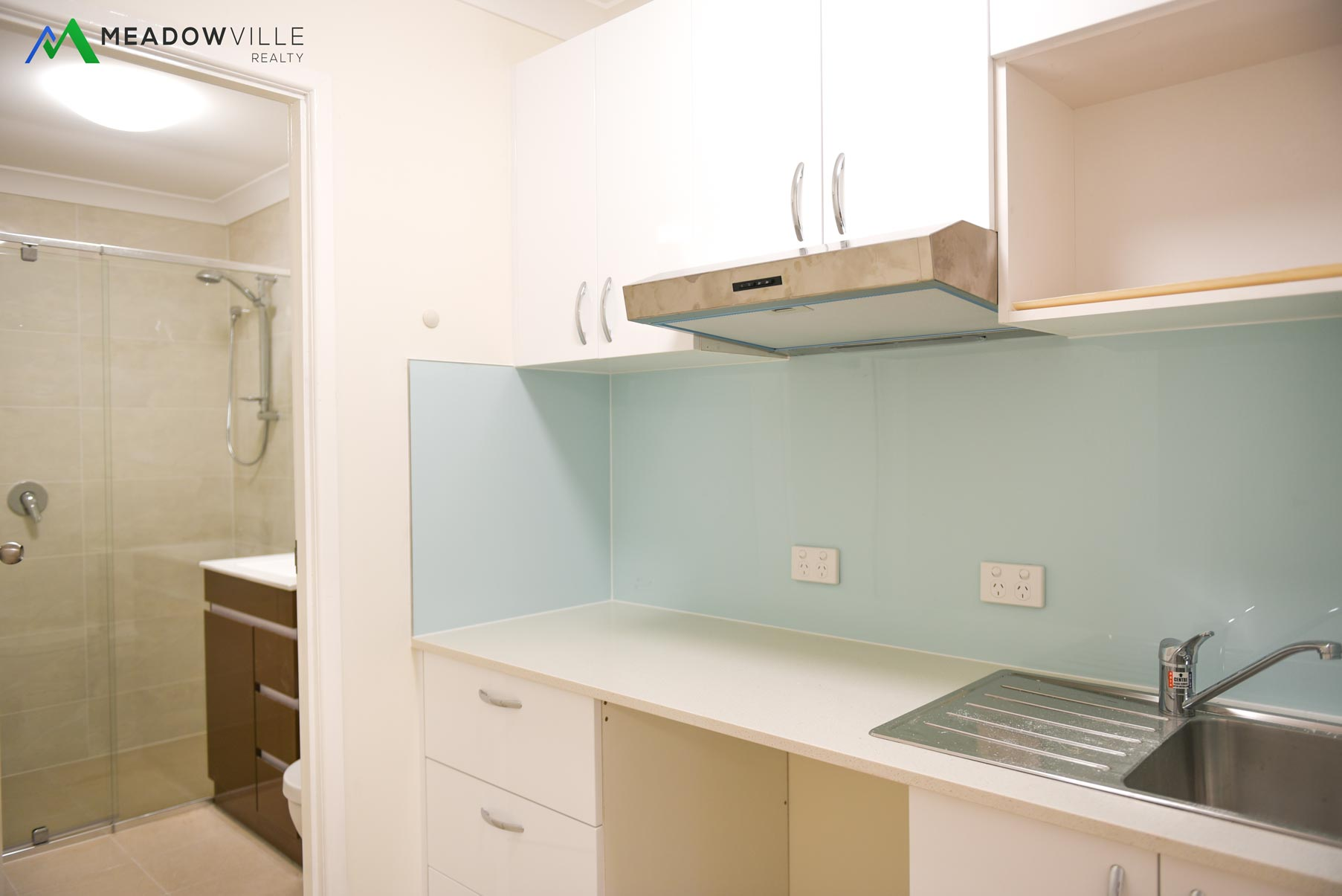 d_kitchen.jpg
