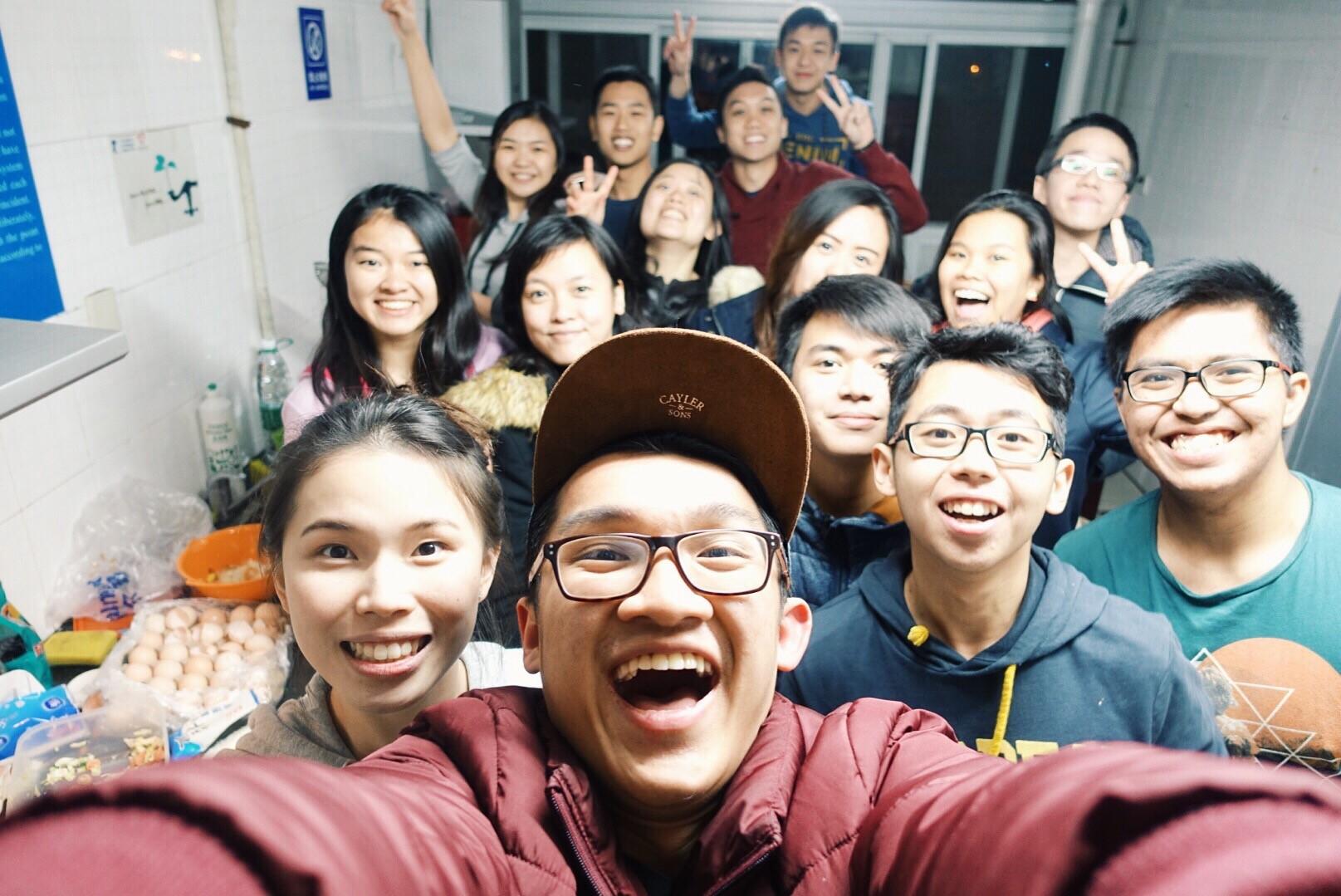 warung indo 2015 01.jpg