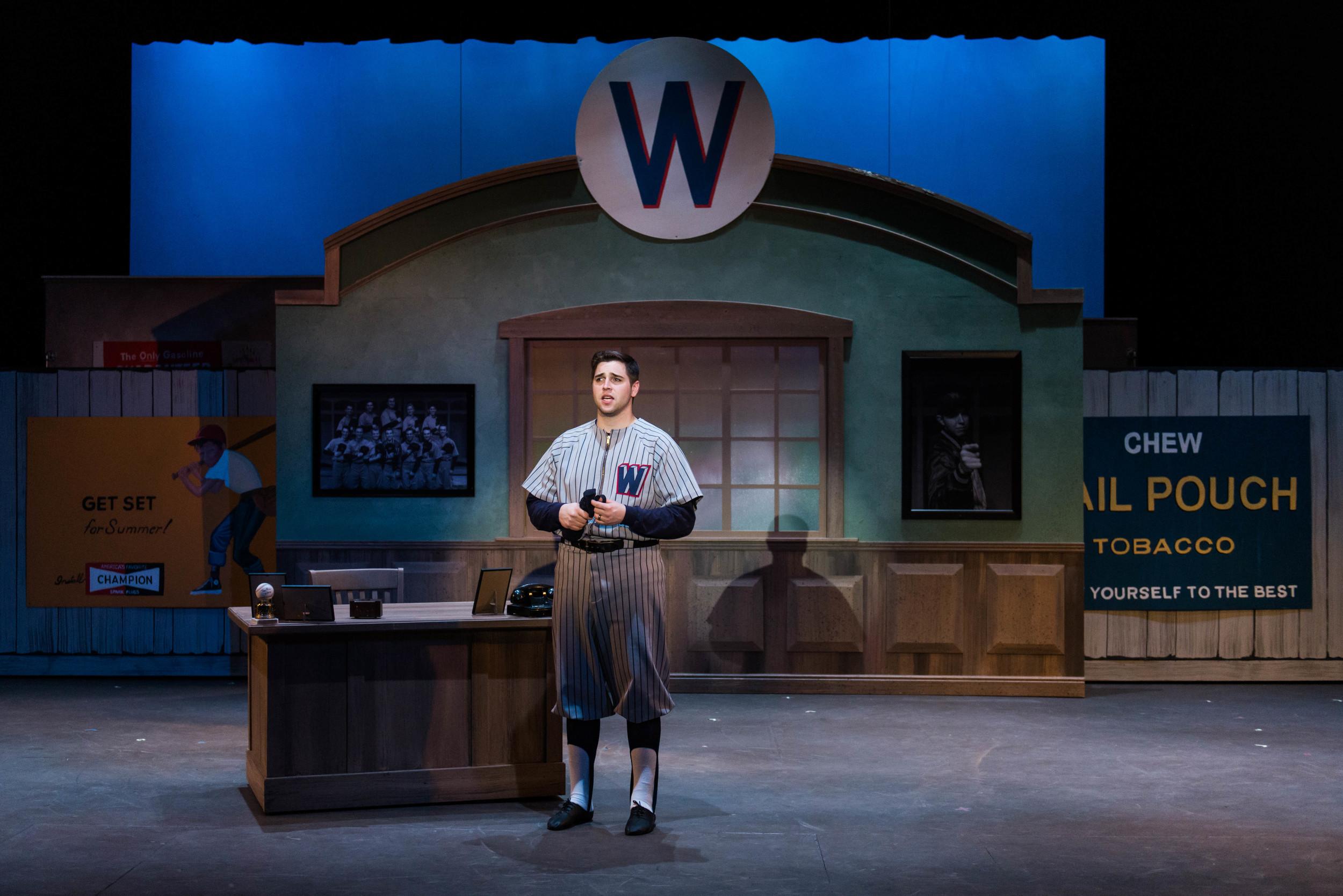 WSU_Damn Yankees_CPR-3369.jpg