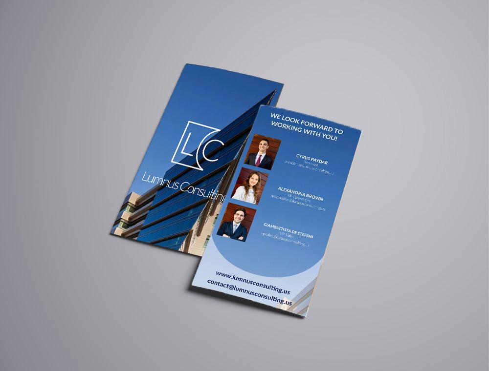 Lumnus_Brochure_Design.jpg