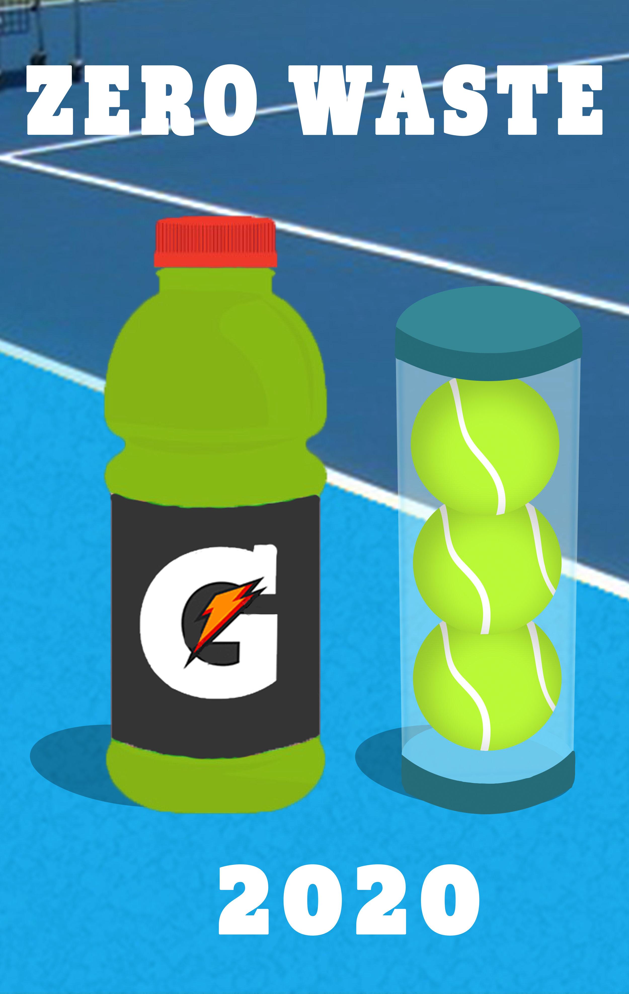 Tennis_Recycling.jpg