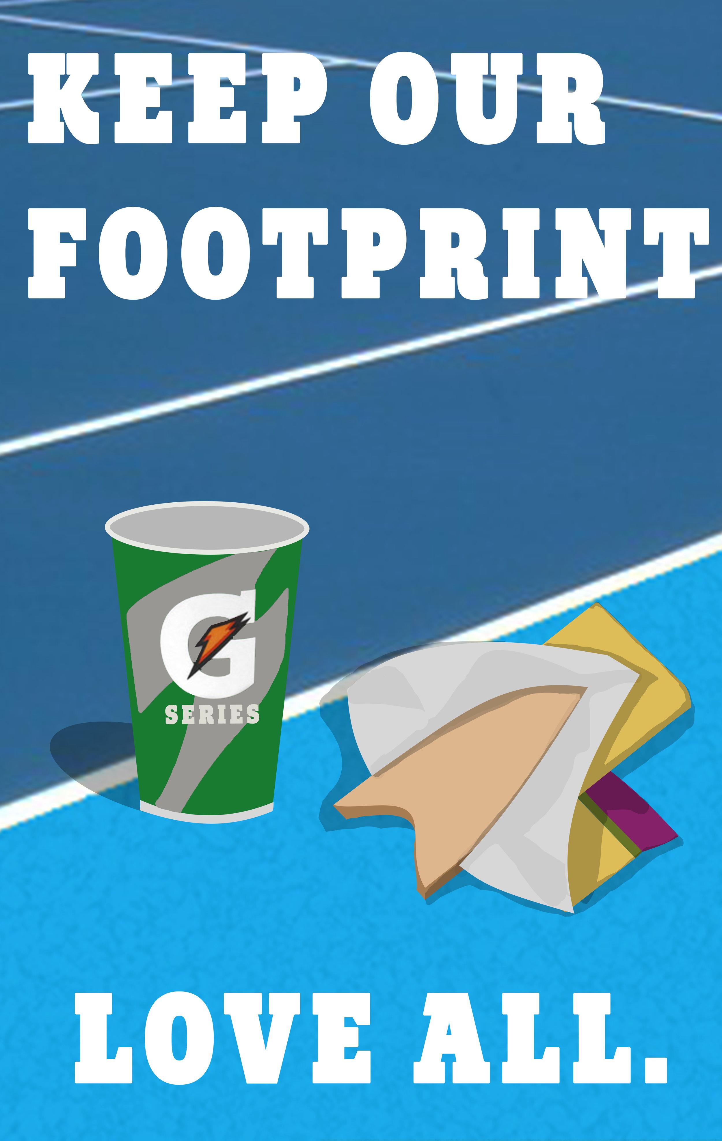Tennis_Waste.jpg