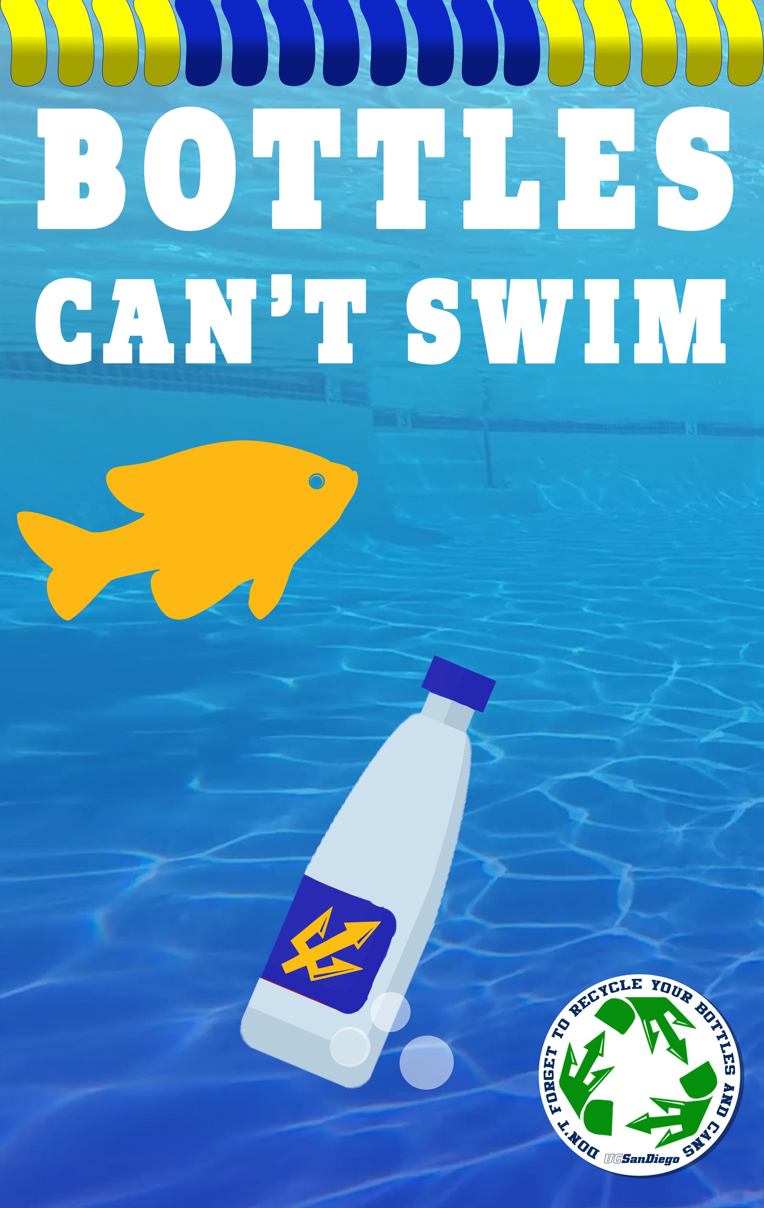 UCSD_Rec_Bins_Pool_Recycle.jpg