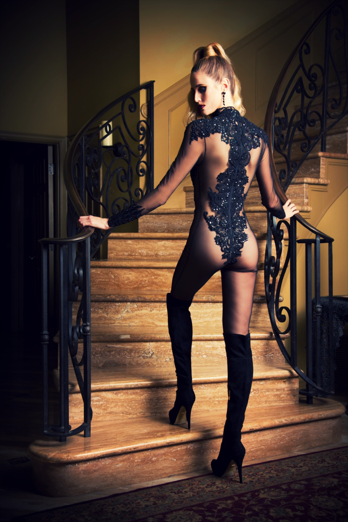 LACE-JUMPSUIT STAIRS-WEB.jpg