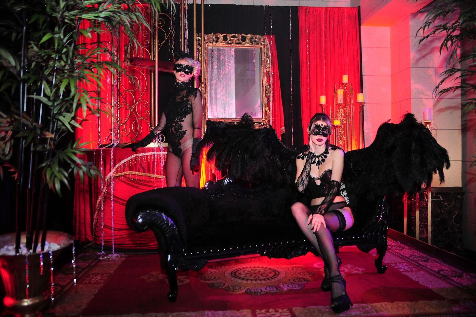 Karma Masquerade 3.jpeg