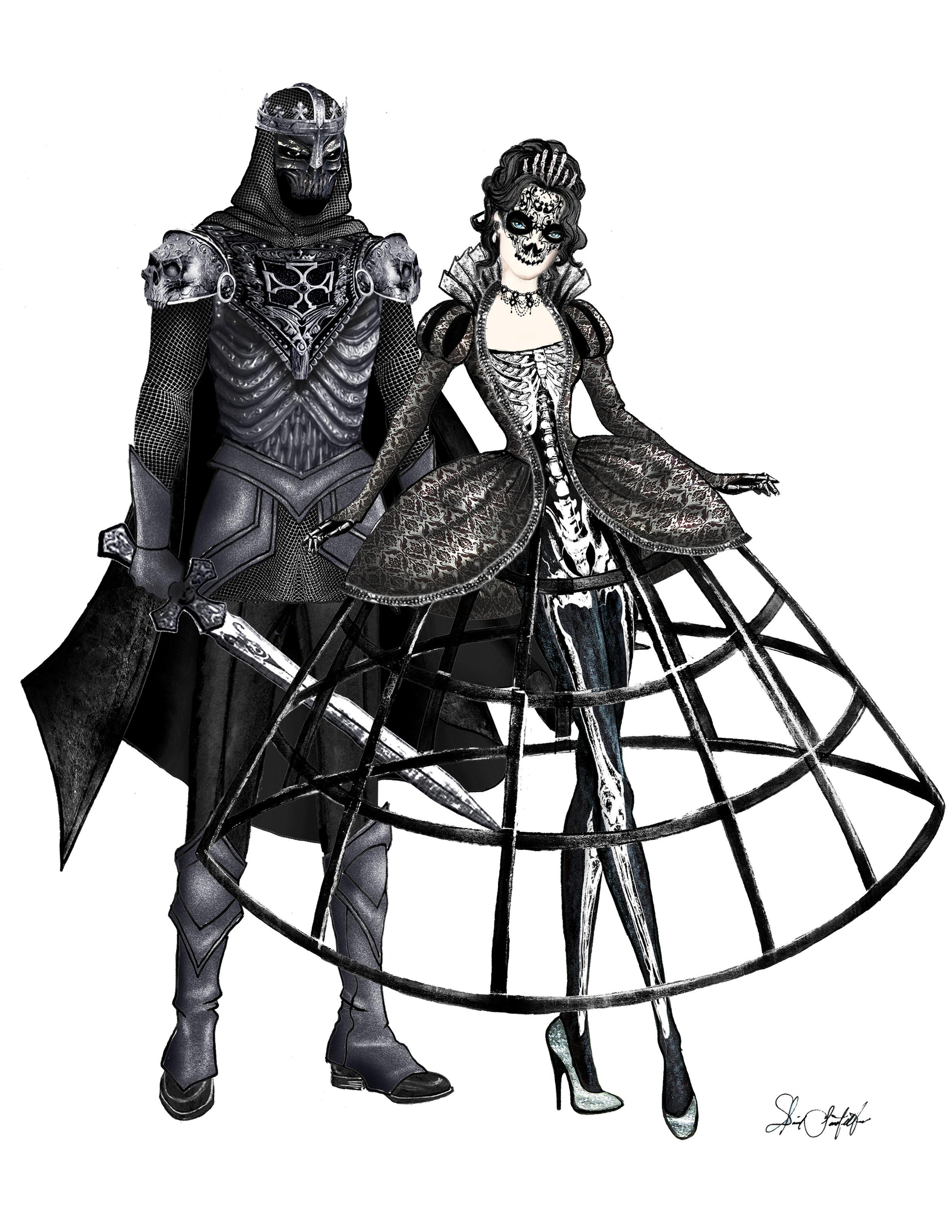 Elite Skeleton King and Queen.jpg