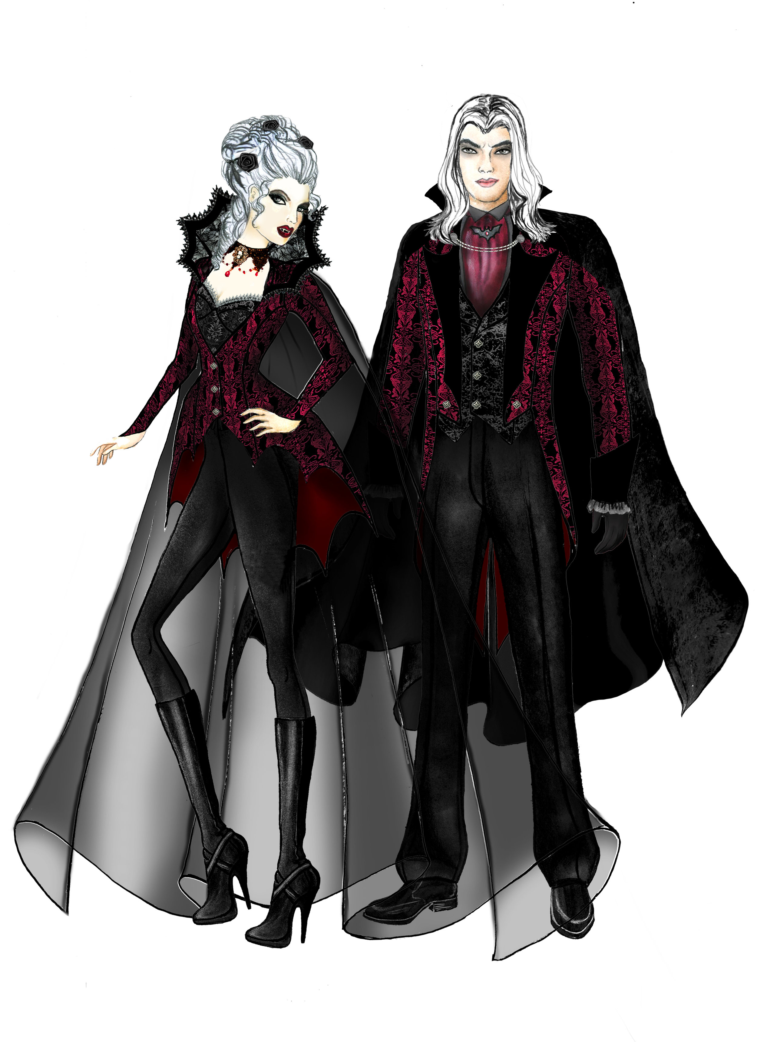 Gothic Romance Vampire Couple.jpg