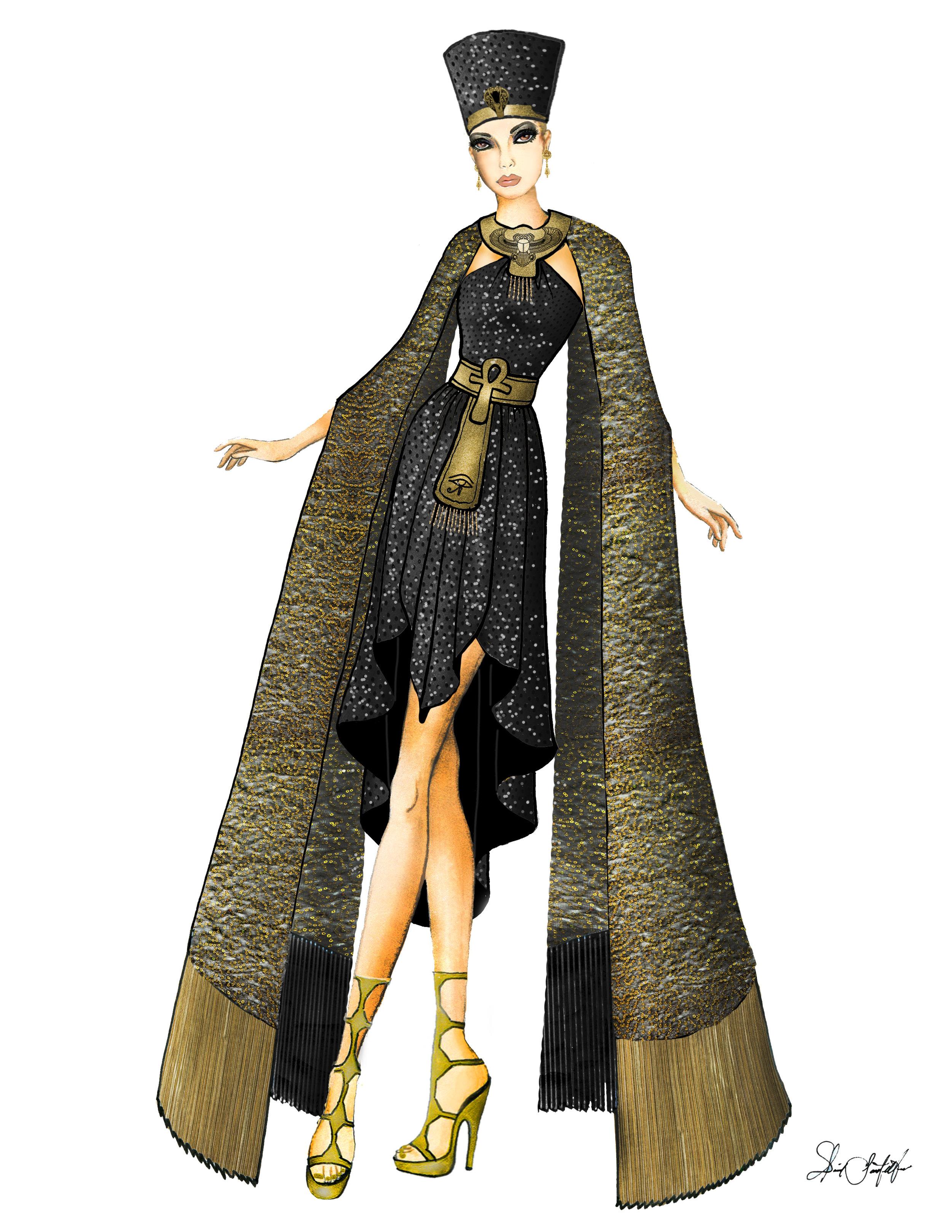 Elite Egytian Goddess 2.jpg