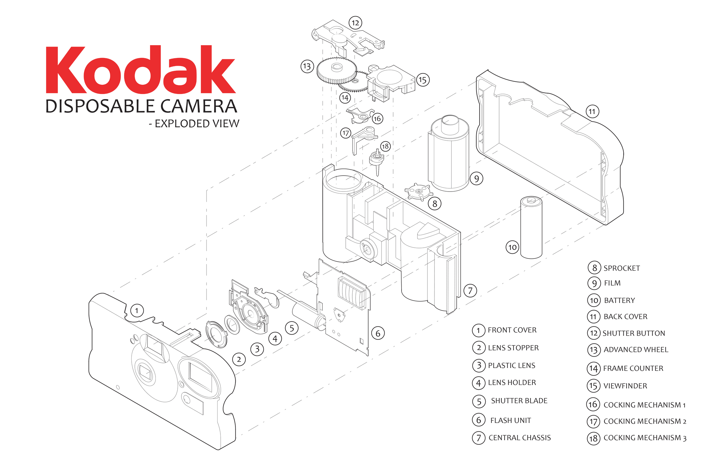 exploded view camera.jpg