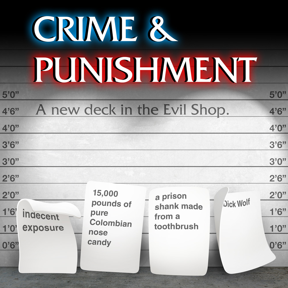Crime-and-Punishment.jpg