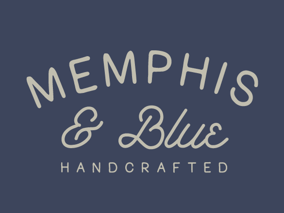 Arg_Creative_Memphis_And_Blue_Logo.png