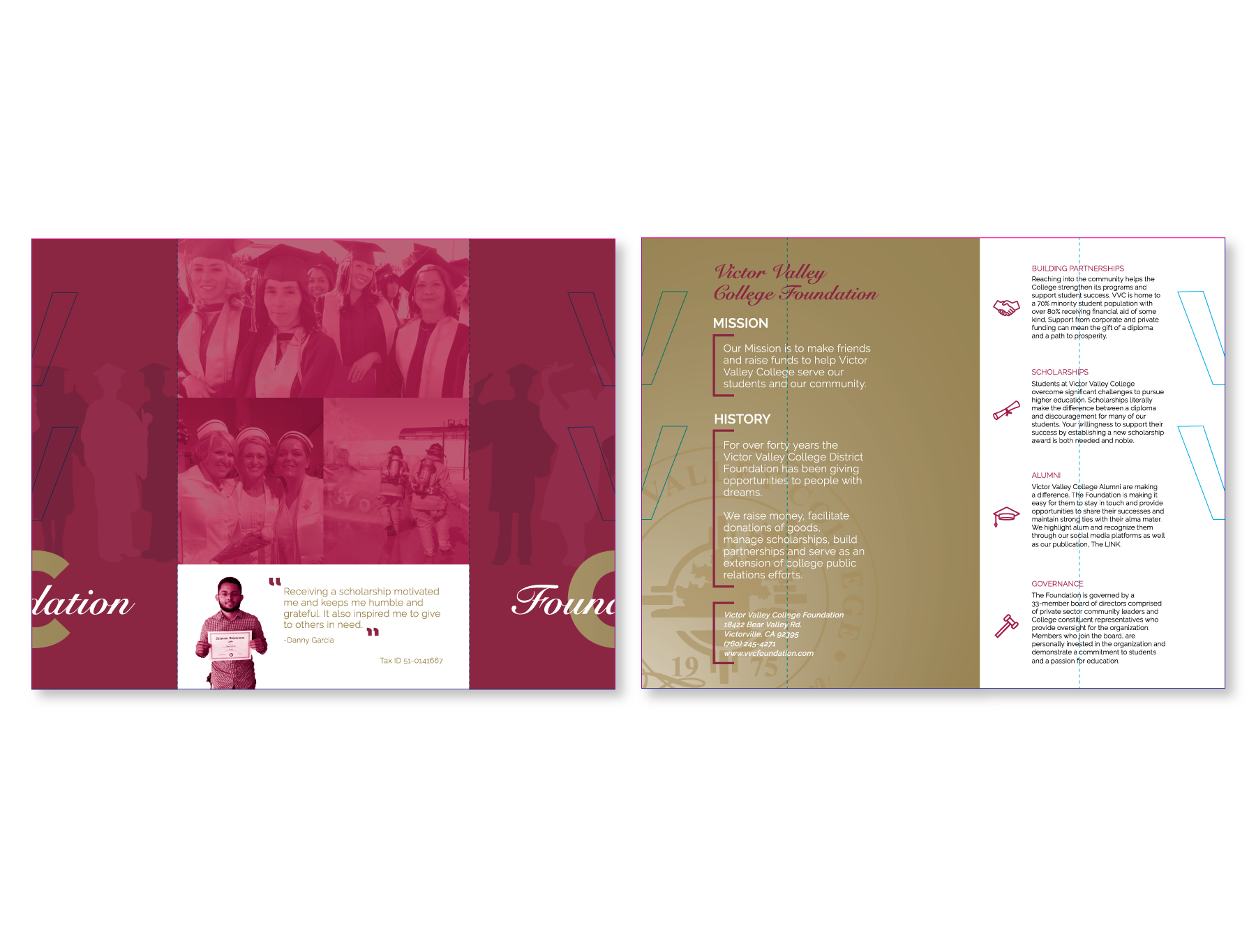 Arg_creative_victor_valley_college_foundation_brochure_diecut.png
