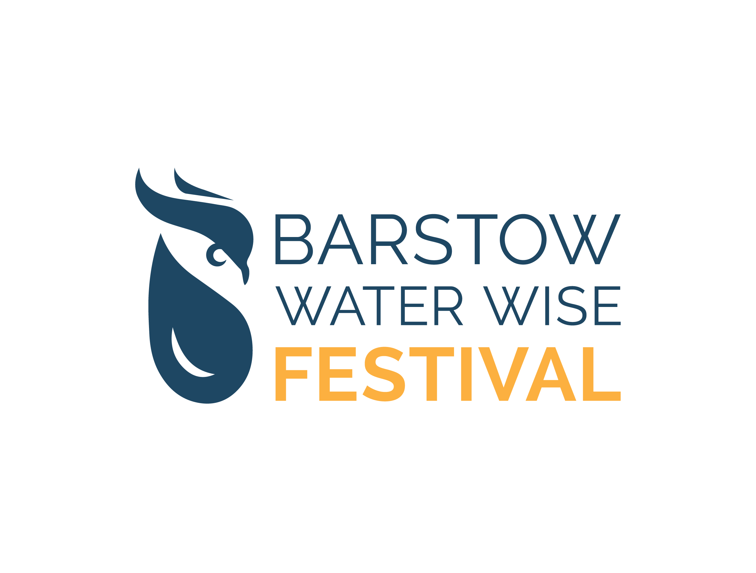 Barstow_Water_Wise_Festival_Web_Artboard 3.png