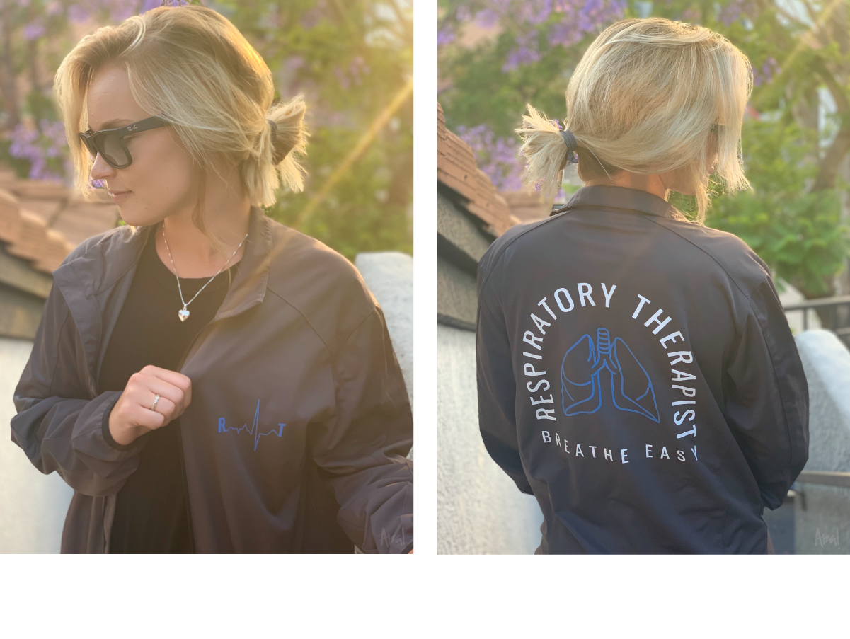 arg_acreative_respiratory_therapy_jacket_design.png